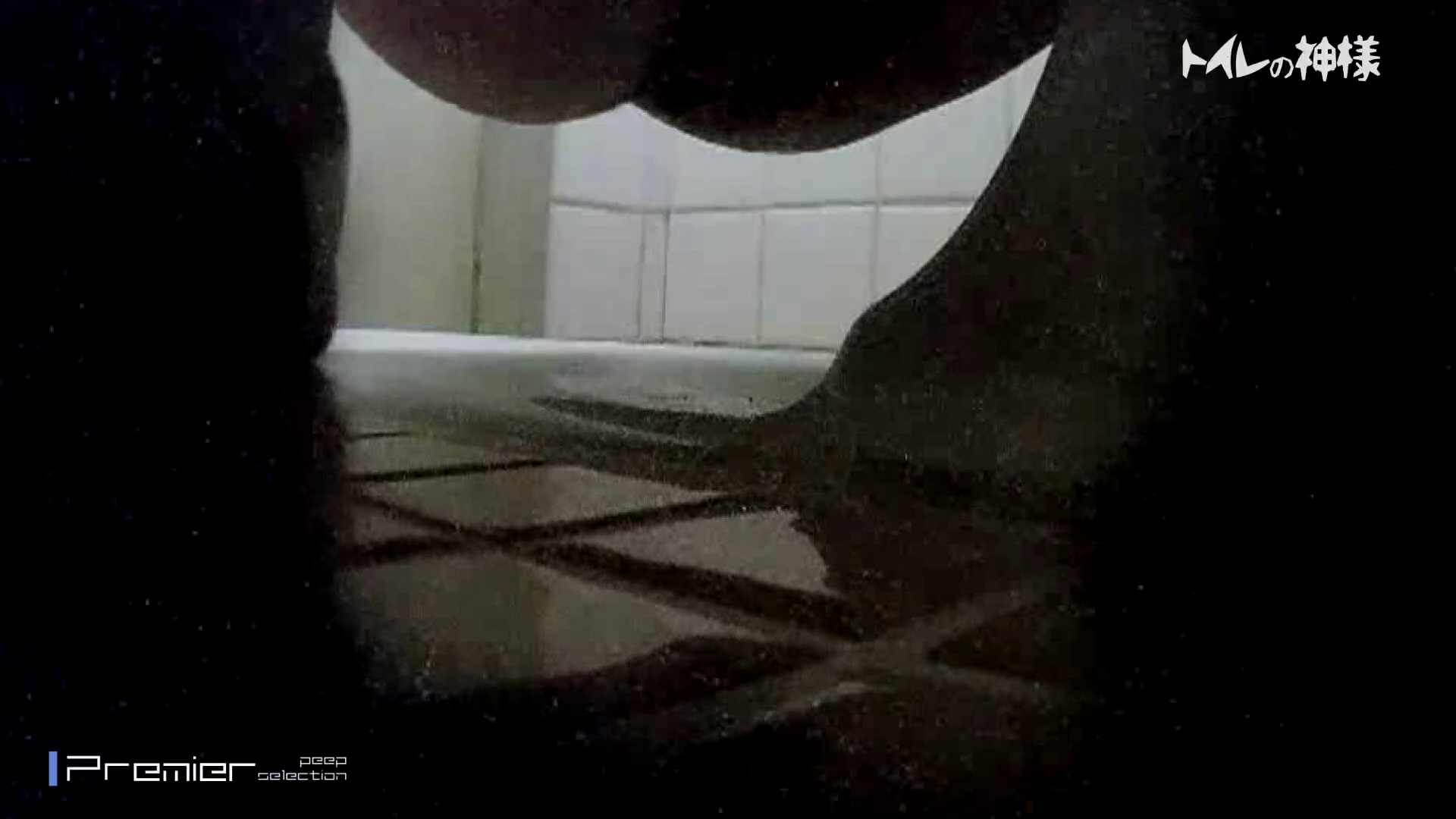 kyouko排泄 うんこをたくさん集めました。トイレの神様 Vol.14 トイレ | 排泄  53pic 41
