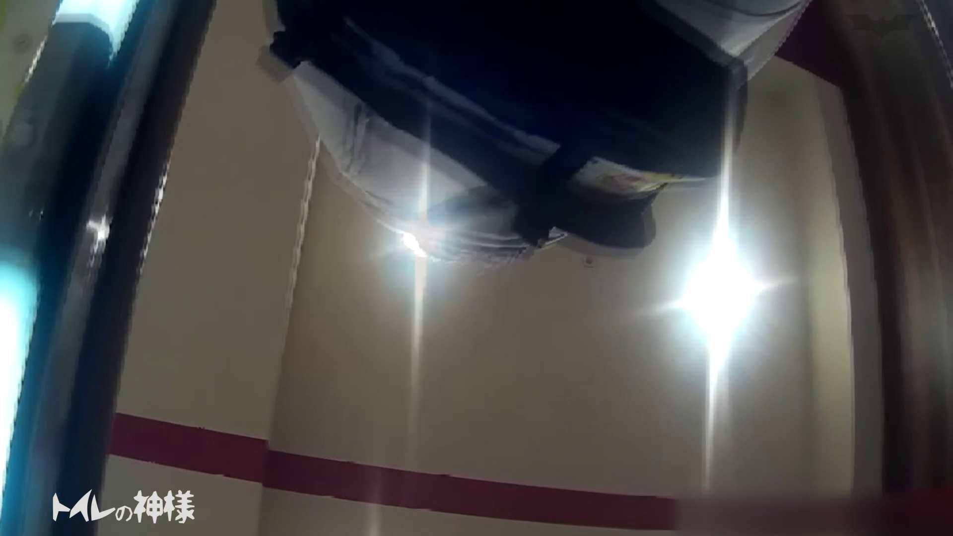 2視点パンツ逆さ取りVol.01 パンチラ放出 のぞき濡れ場動画紹介 29pic 3