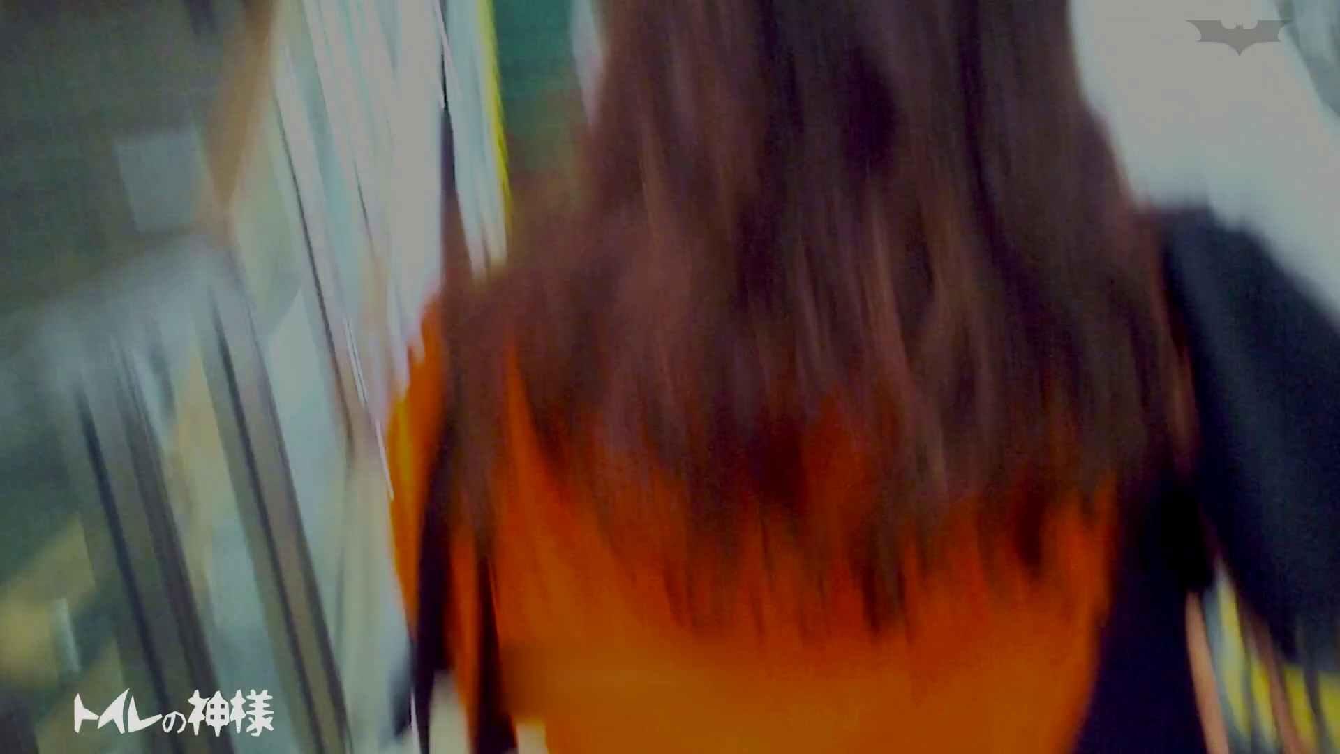 2視点パンツ逆さ取りVol.01 パンチラ放出 のぞき濡れ場動画紹介 29pic 13