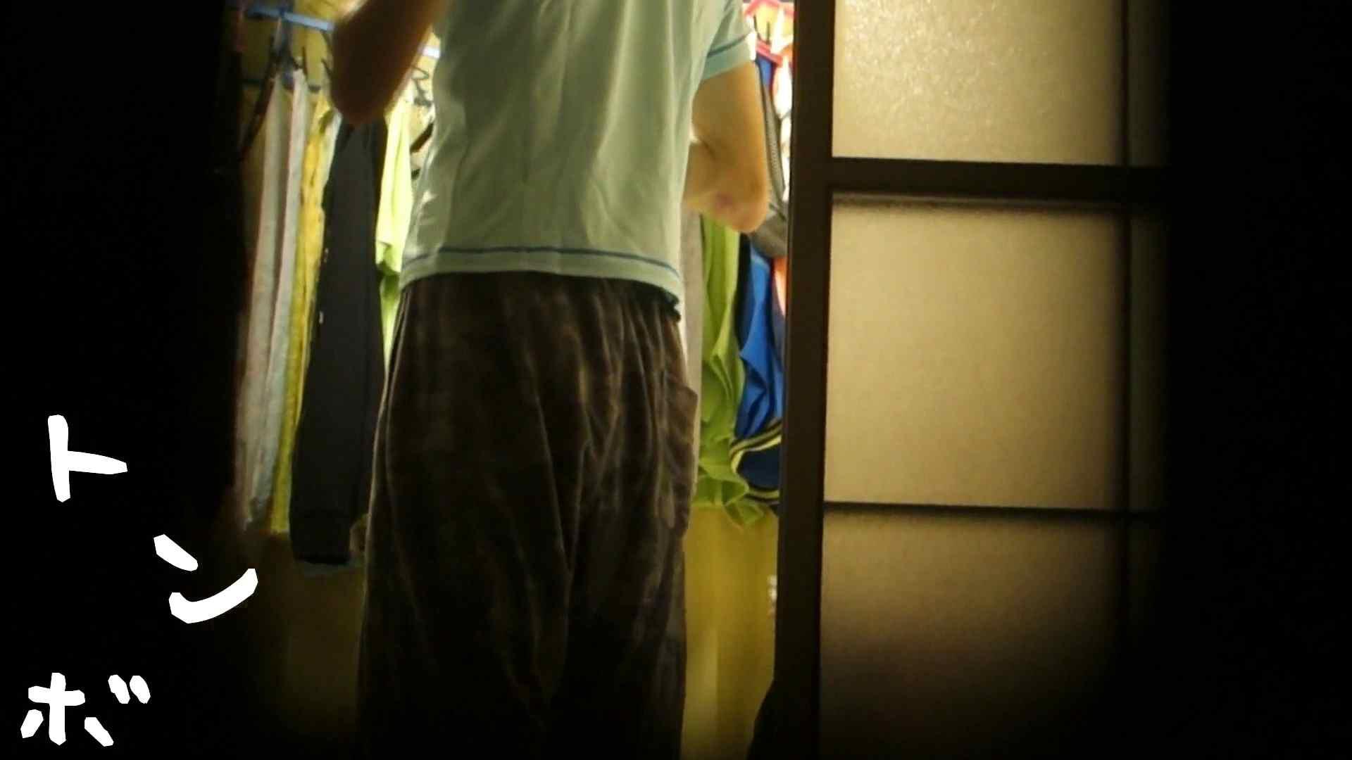リアル盗撮 新垣結依似!現役女子大生の私生活 美女 のぞき動画画像 97pic 62