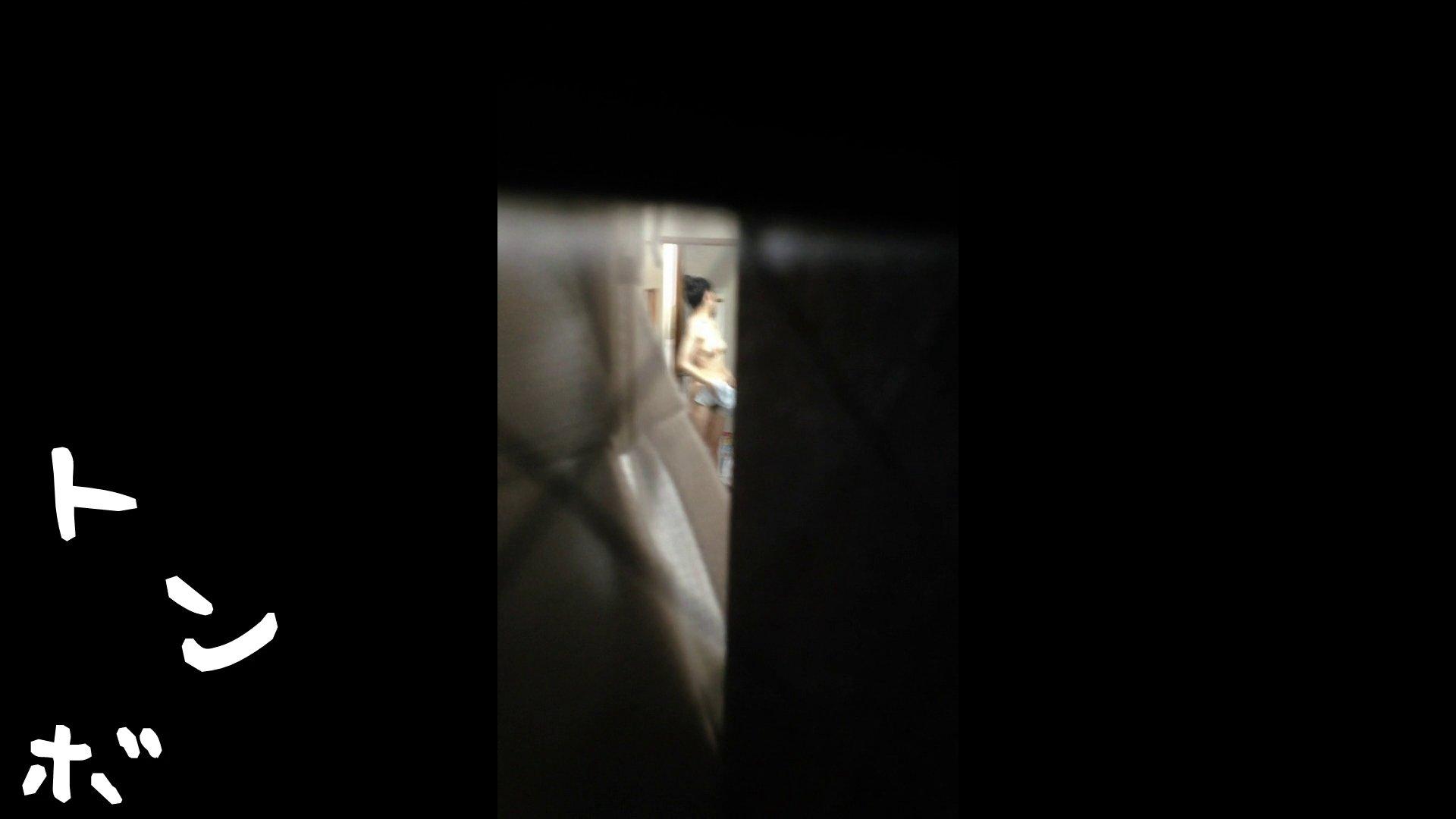 【リアル盗撮】元ジュディマリのYIUKI似 某歌手丸秘ヌード 盗撮 | 美女  55pic 5