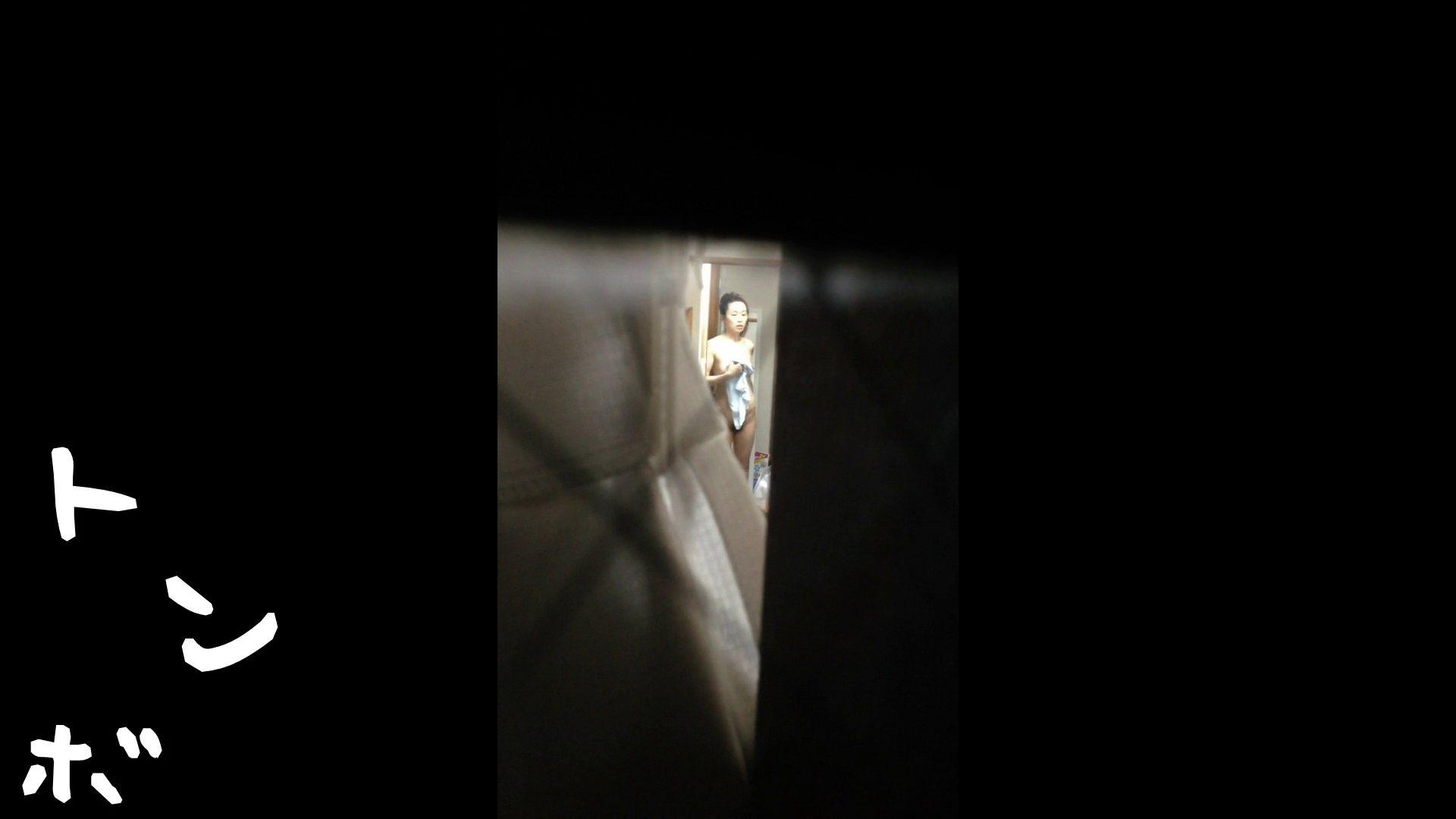 【リアル盗撮】元ジュディマリのYIUKI似 某歌手丸秘ヌード 潜入 盗撮われめAV動画紹介 55pic 6