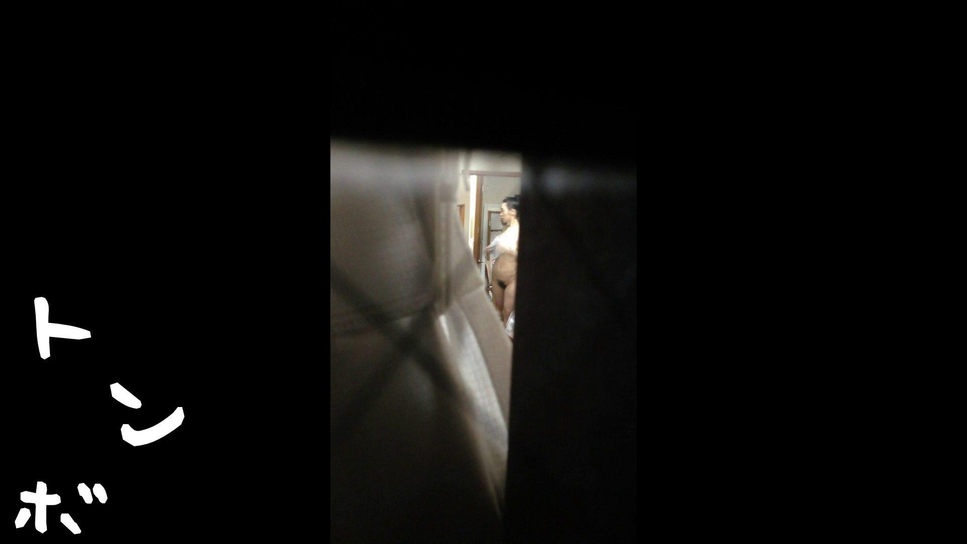 【リアル盗撮】元ジュディマリのYIUKI似 某歌手丸秘ヌード 高画質 盗撮エロ画像 55pic 7