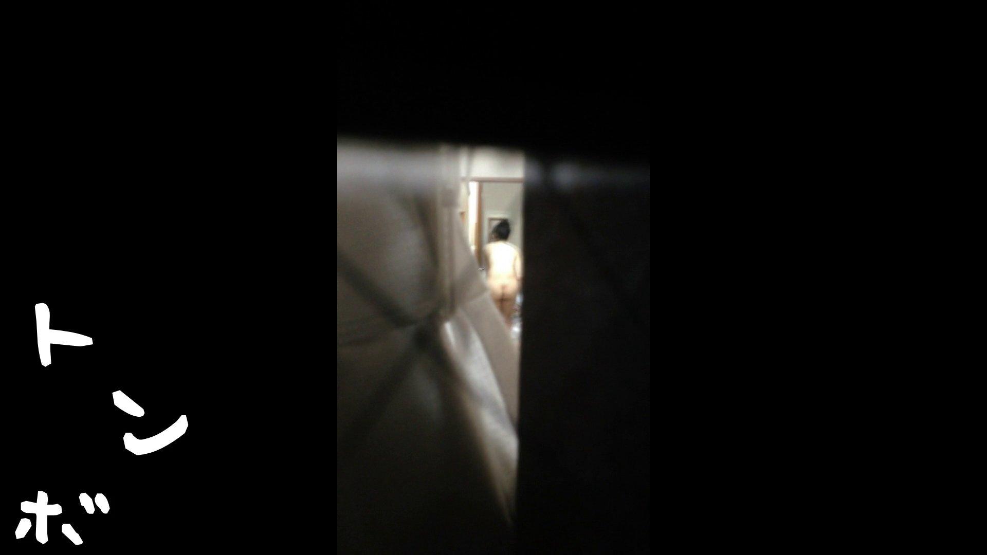 【リアル盗撮】元ジュディマリのYIUKI似 某歌手丸秘ヌード 盗撮  55pic 8