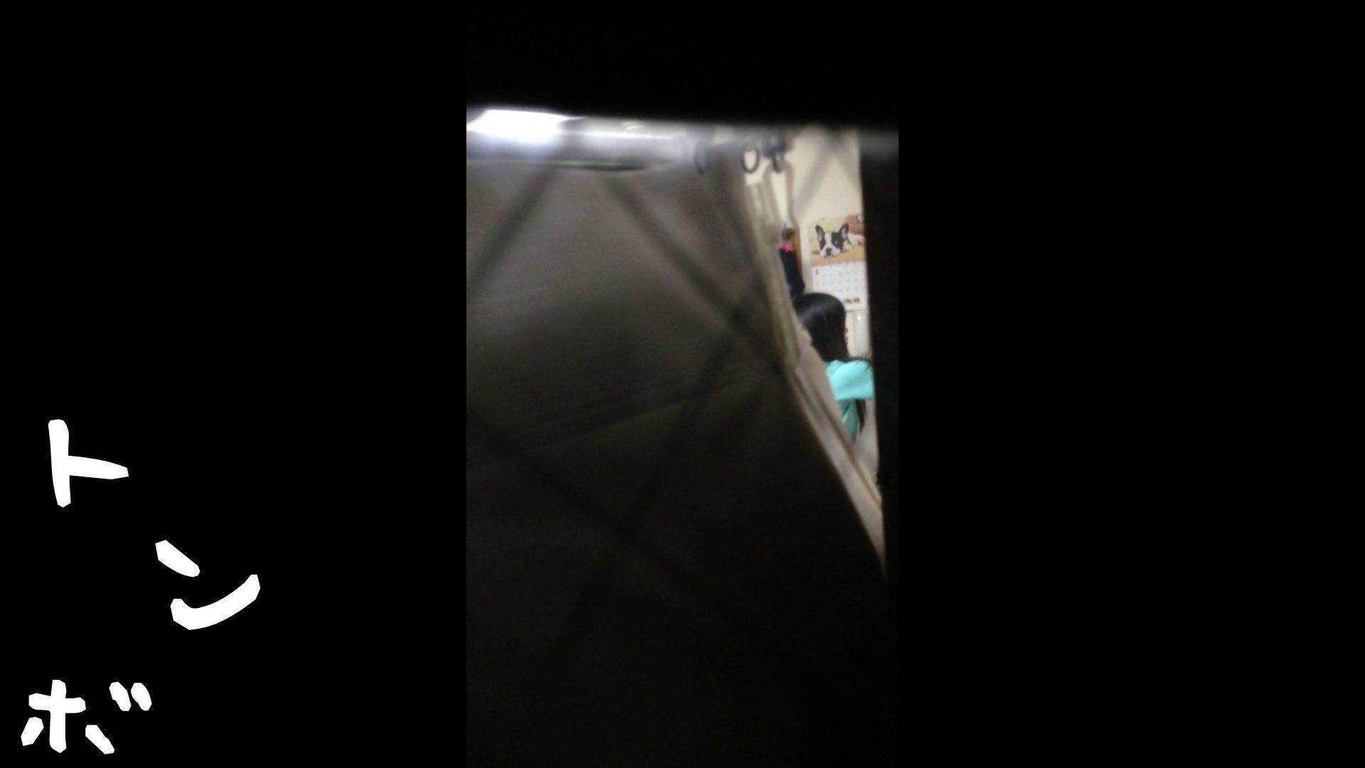 【リアル盗撮】元ジュディマリのYIUKI似 某歌手丸秘ヌード 盗撮 | 美女  55pic 9