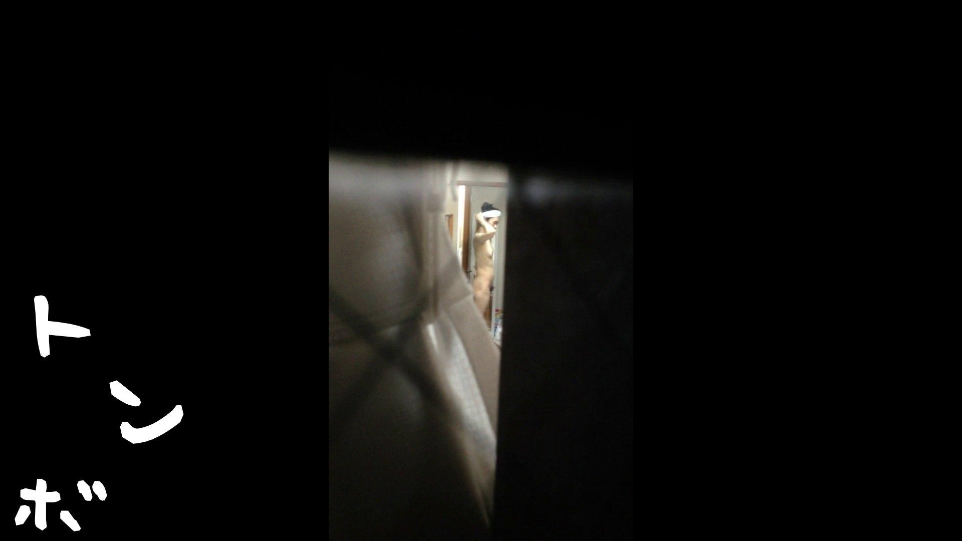 【リアル盗撮】元ジュディマリのYIUKI似 某歌手丸秘ヌード 潜入 盗撮われめAV動画紹介 55pic 10