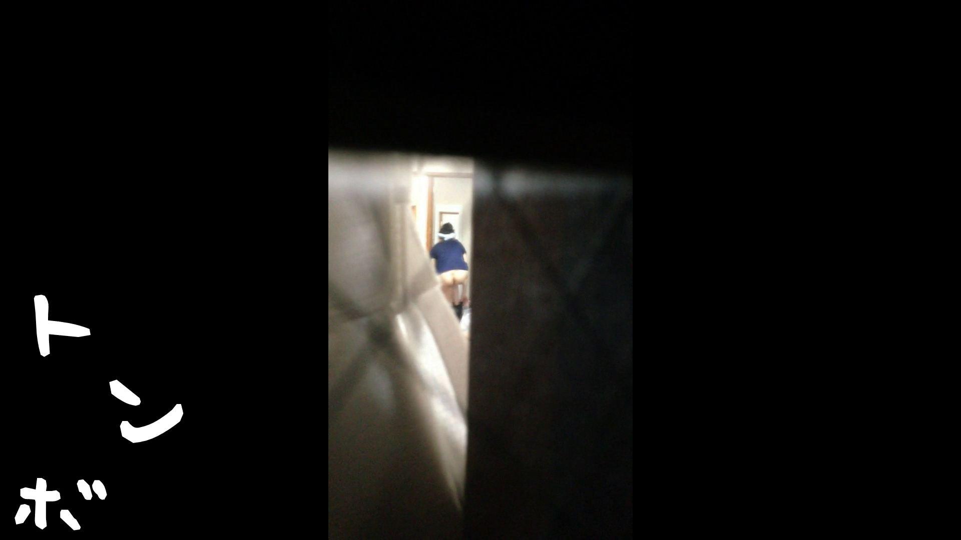 【リアル盗撮】元ジュディマリのYIUKI似 某歌手丸秘ヌード 高画質 盗撮エロ画像 55pic 11