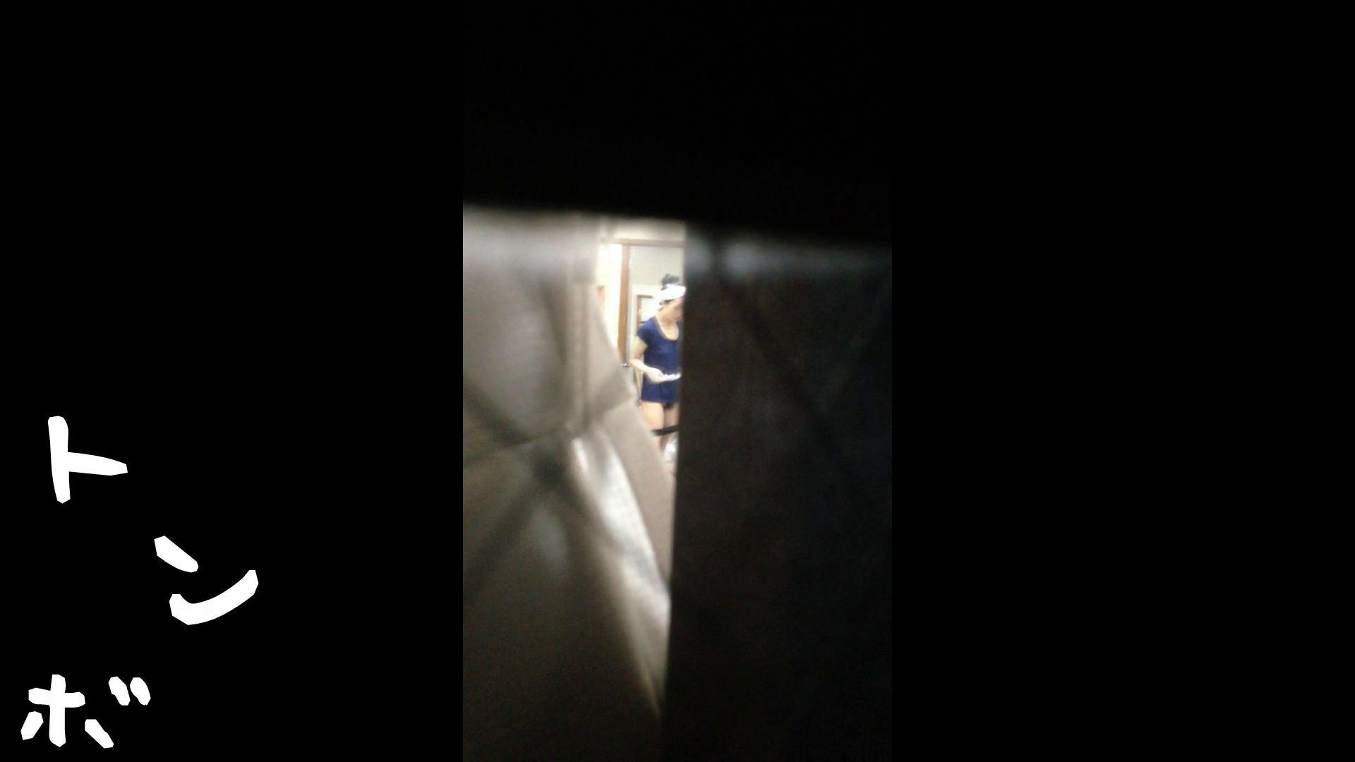 【リアル盗撮】元ジュディマリのYIUKI似 某歌手丸秘ヌード 盗撮  55pic 12