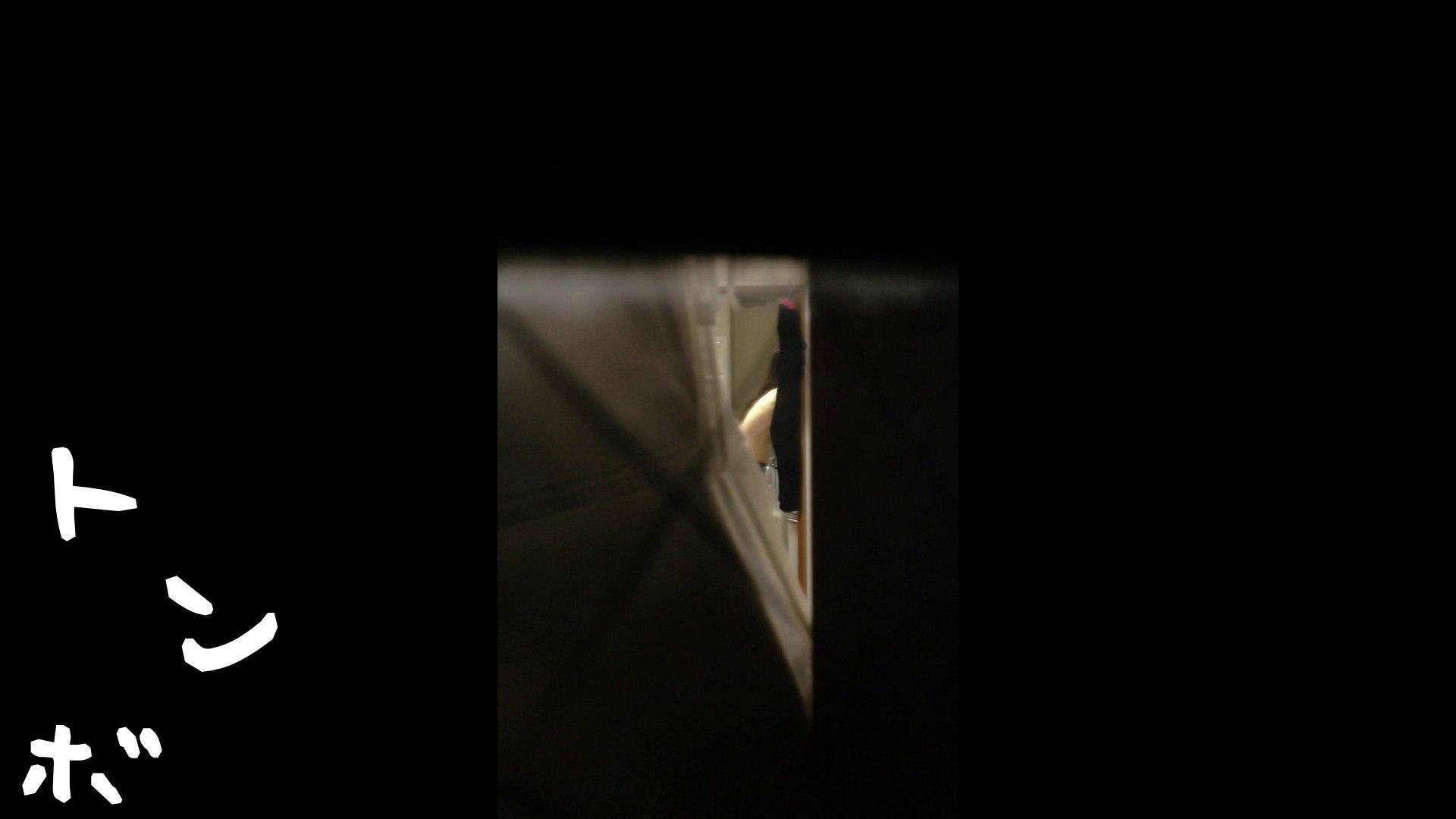 【リアル盗撮】元ジュディマリのYIUKI似 某歌手丸秘ヌード 高画質 盗撮エロ画像 55pic 15