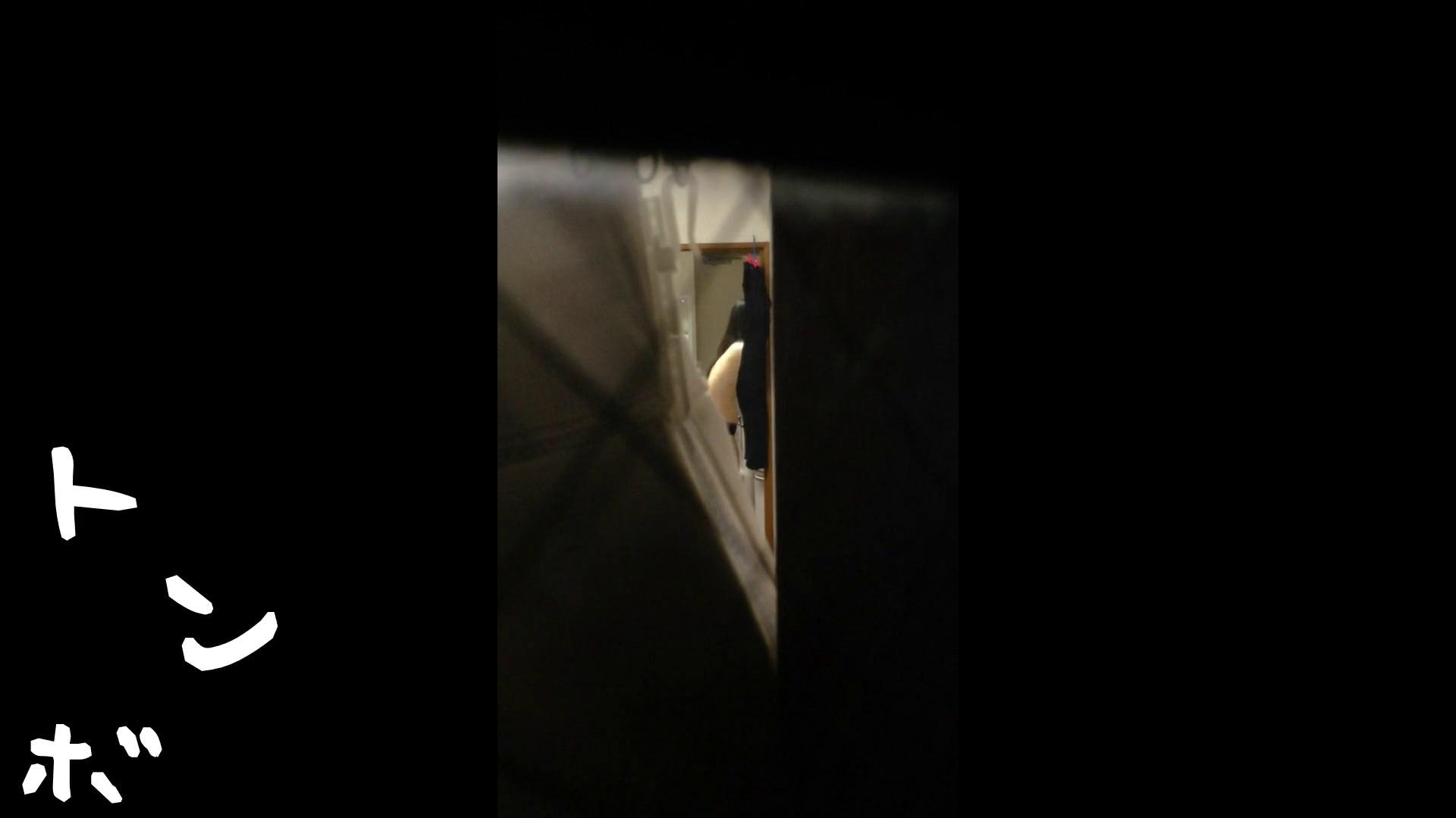 【リアル盗撮】元ジュディマリのYIUKI似 某歌手丸秘ヌード 盗撮  55pic 16