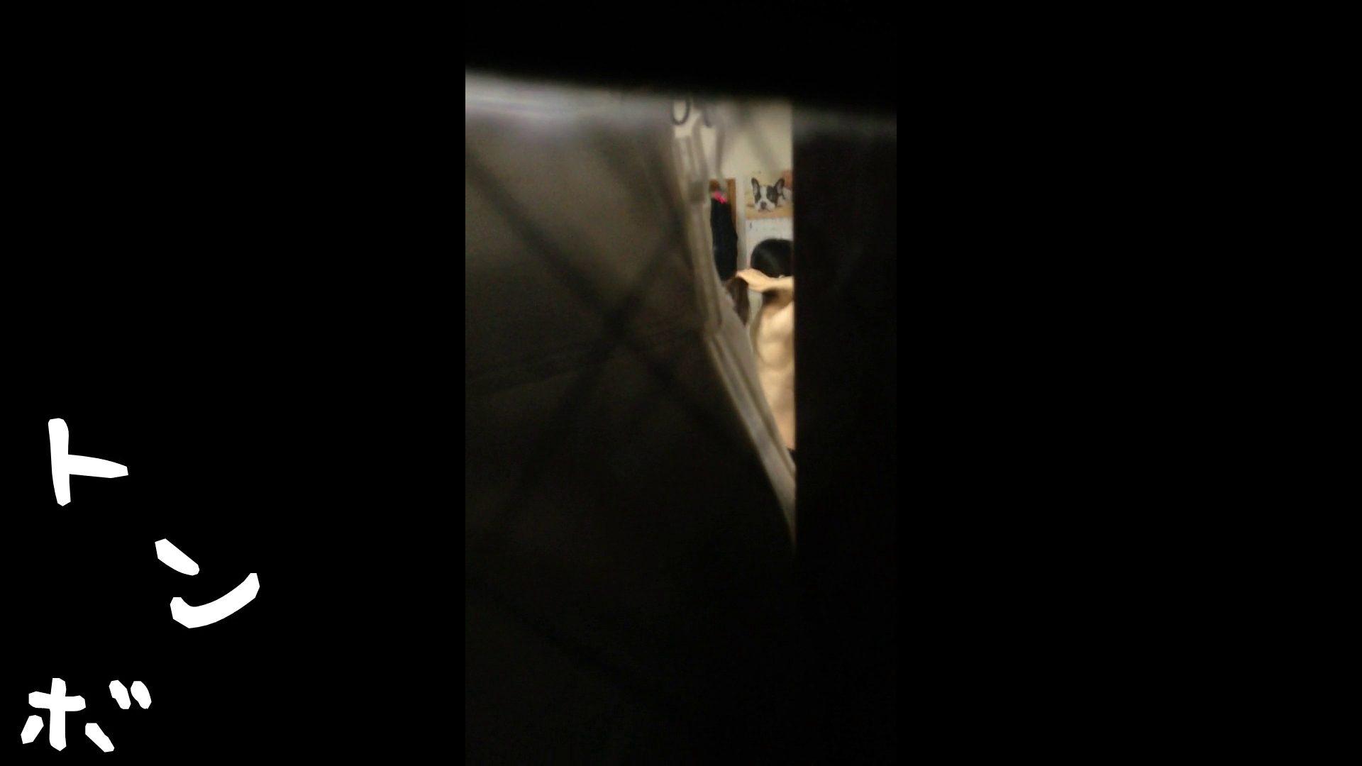 【リアル盗撮】元ジュディマリのYIUKI似 某歌手丸秘ヌード 高画質 盗撮エロ画像 55pic 19