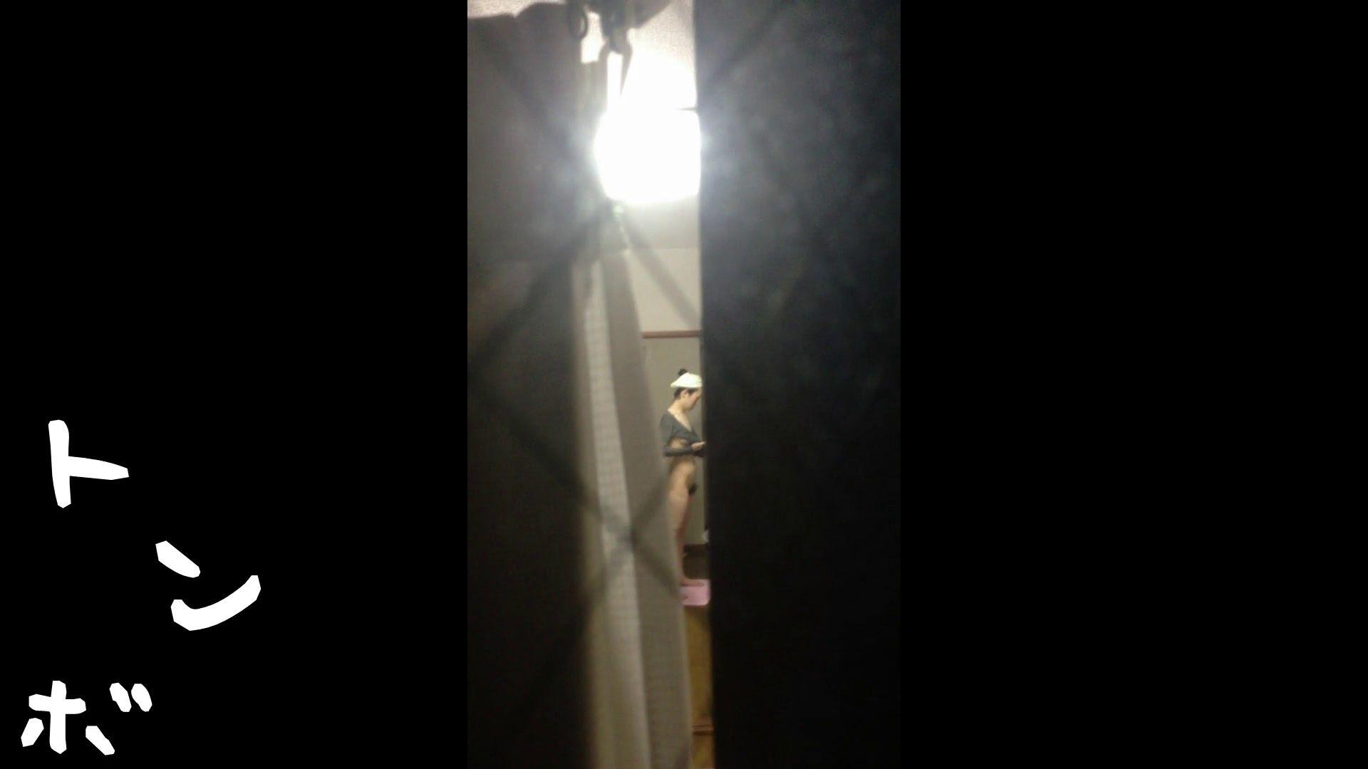 【リアル盗撮】元ジュディマリのYIUKI似 某歌手丸秘ヌード 潜入 盗撮われめAV動画紹介 55pic 30