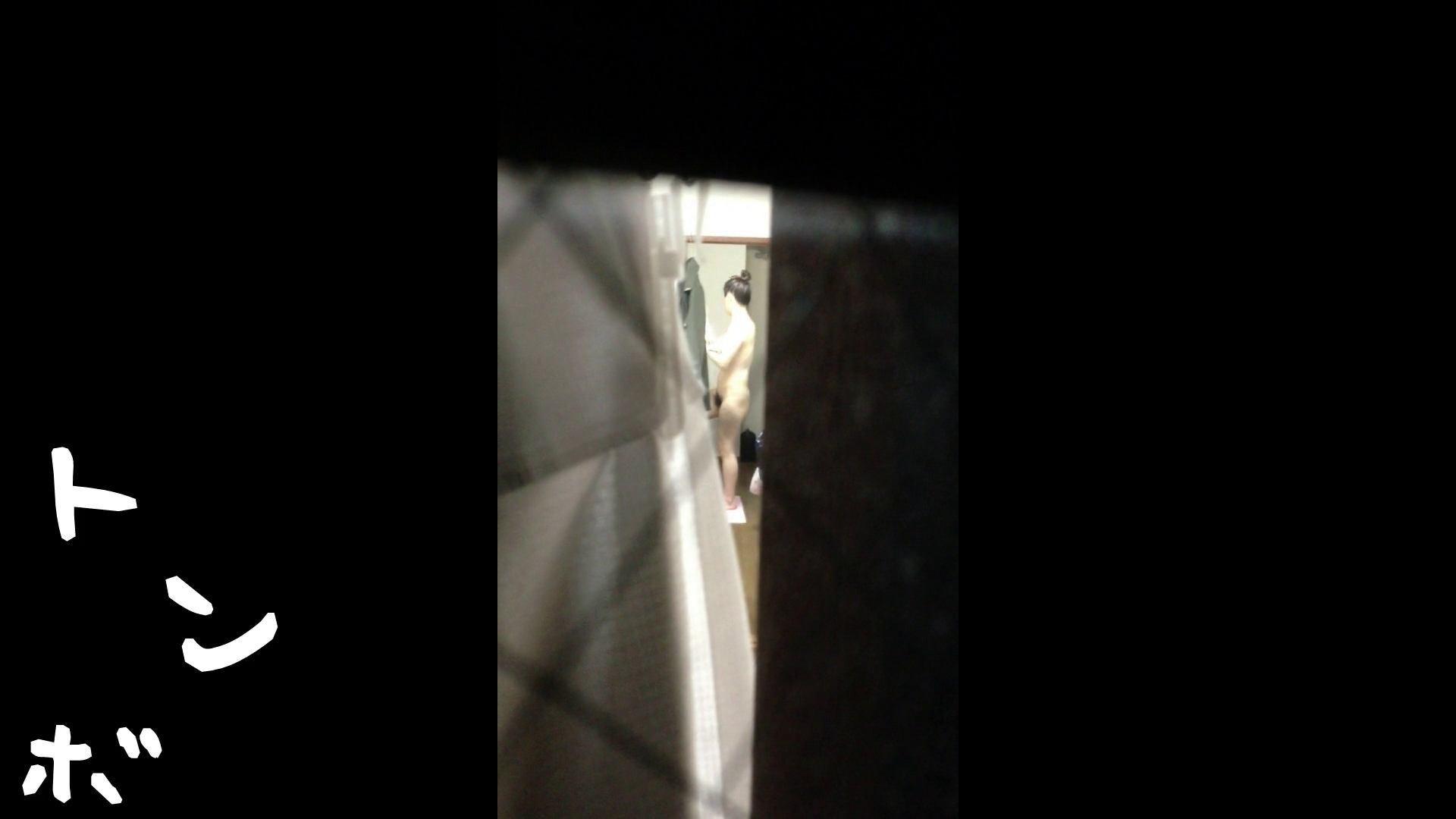 【リアル盗撮】元ジュディマリのYIUKI似 某歌手丸秘ヌード 盗撮  55pic 36