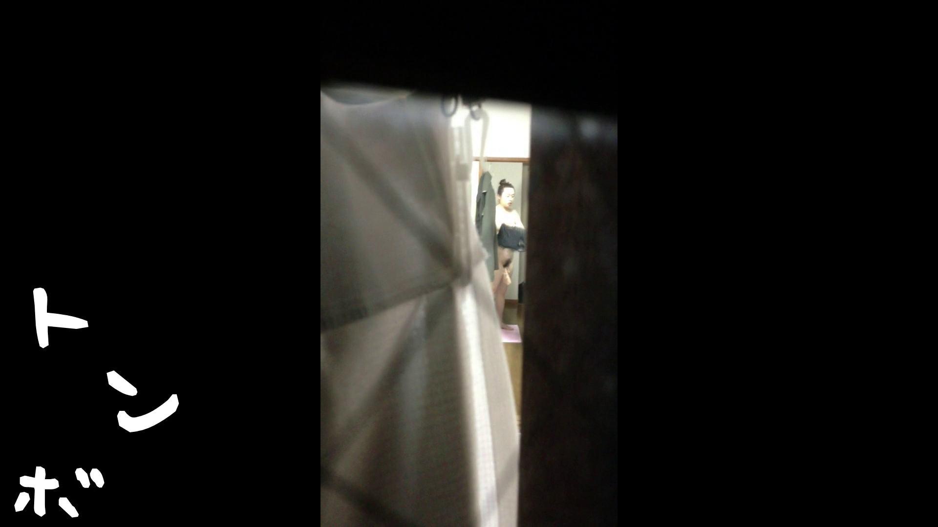 【リアル盗撮】元ジュディマリのYIUKI似 某歌手丸秘ヌード 盗撮 | 美女  55pic 37