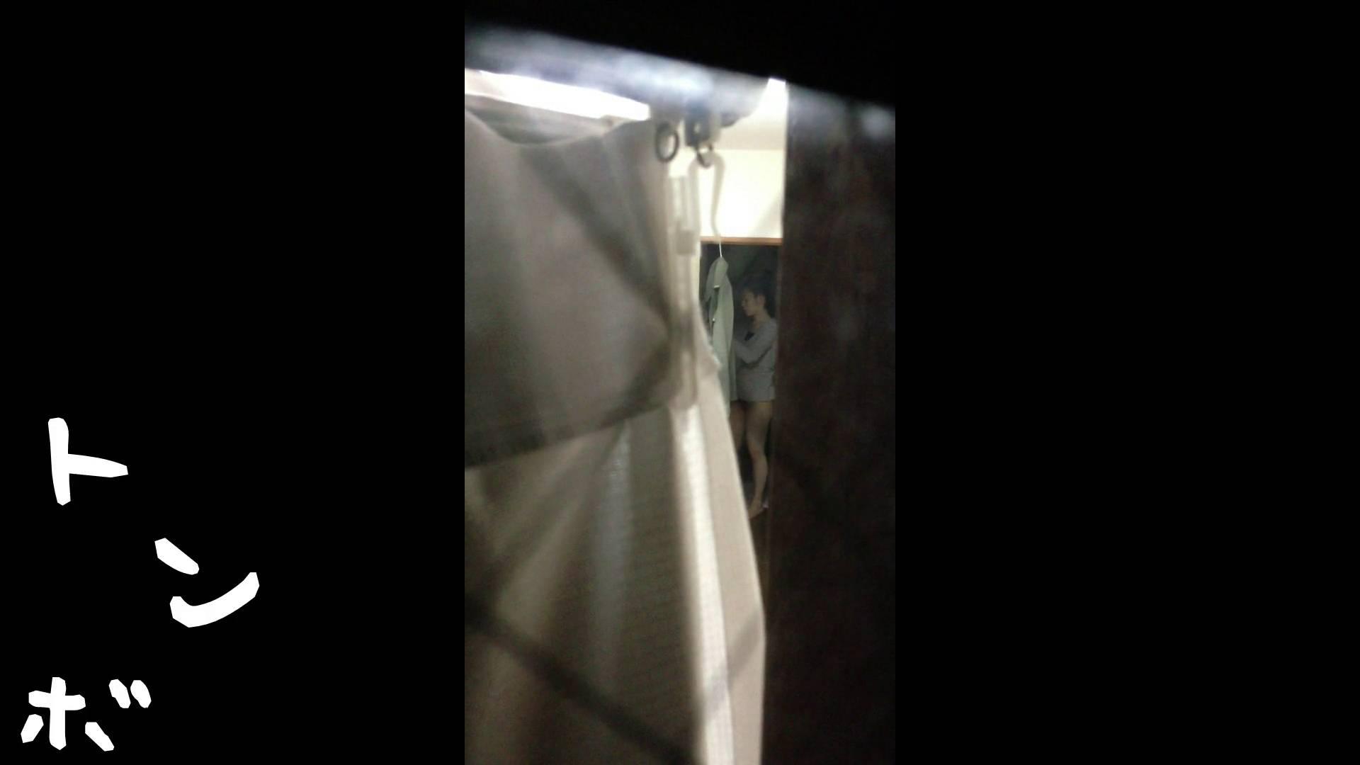 【リアル盗撮】元ジュディマリのYIUKI似 某歌手丸秘ヌード 盗撮 | 美女  55pic 41