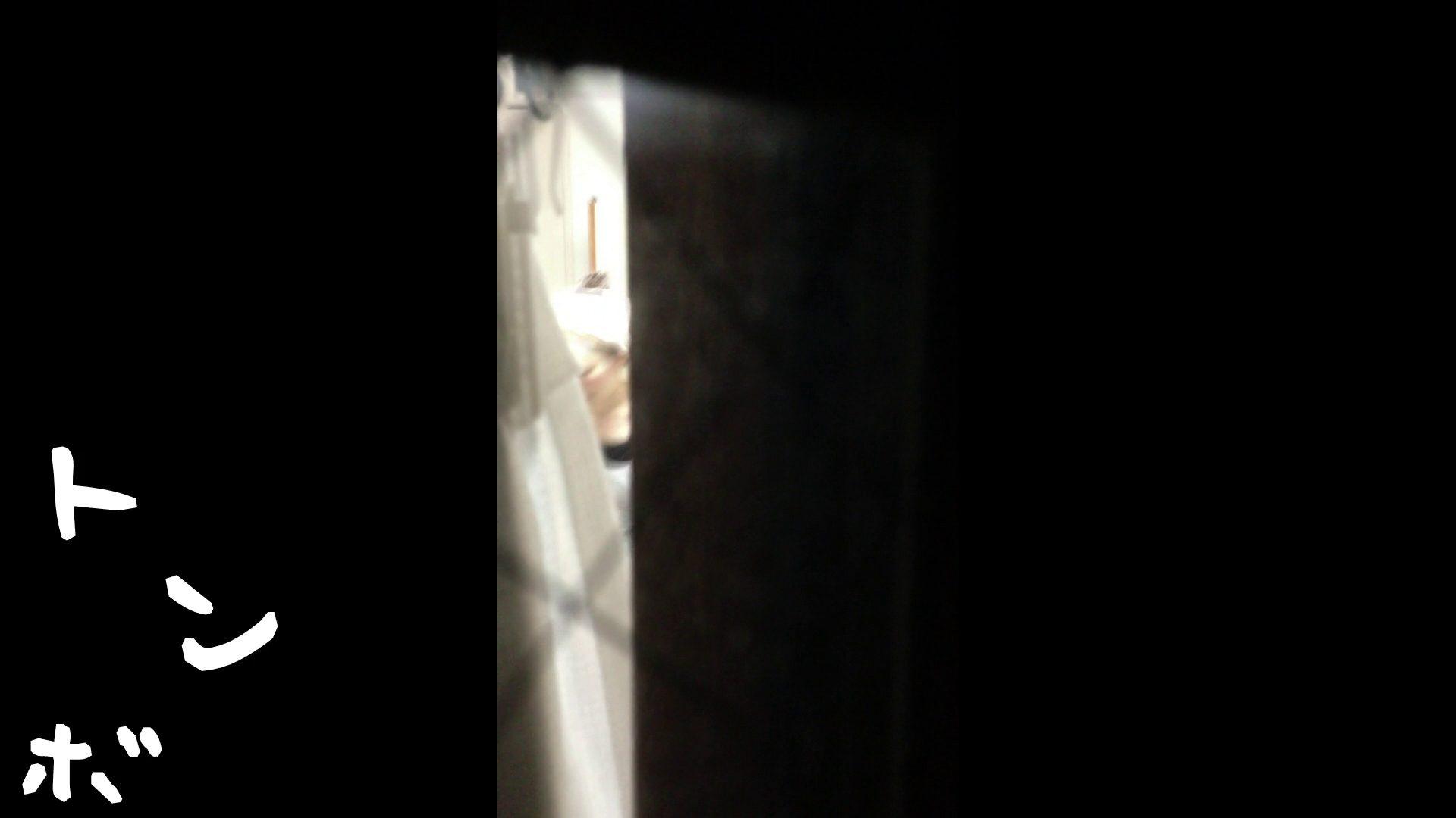 【リアル盗撮】元ジュディマリのYIUKI似 某歌手丸秘ヌード 潜入 盗撮われめAV動画紹介 55pic 42