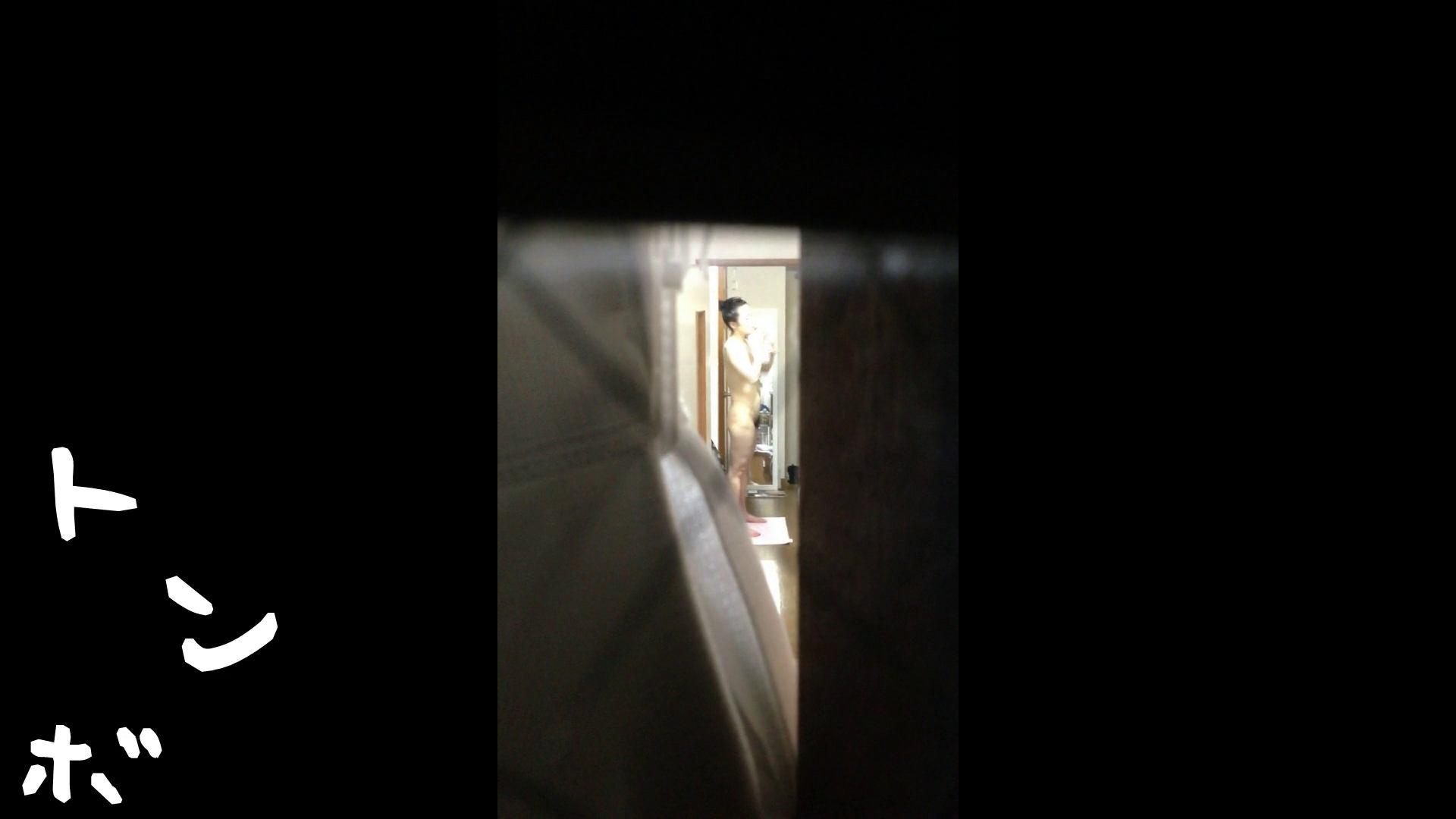 【リアル盗撮】元ジュディマリのYIUKI似 某歌手丸秘ヌード 盗撮  55pic 44