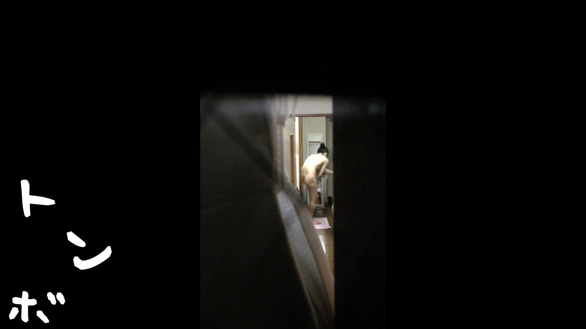 【リアル盗撮】元ジュディマリのYIUKI似 某歌手丸秘ヌード 盗撮 | 美女  55pic 45