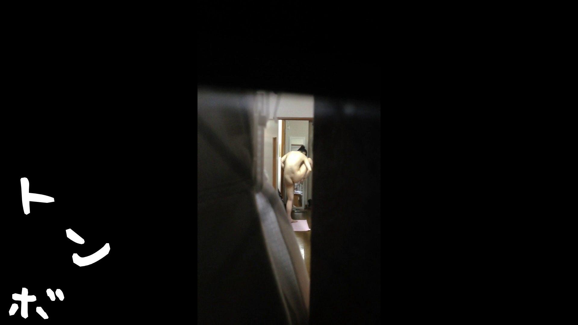 【リアル盗撮】元ジュディマリのYIUKI似 某歌手丸秘ヌード 潜入 盗撮われめAV動画紹介 55pic 46