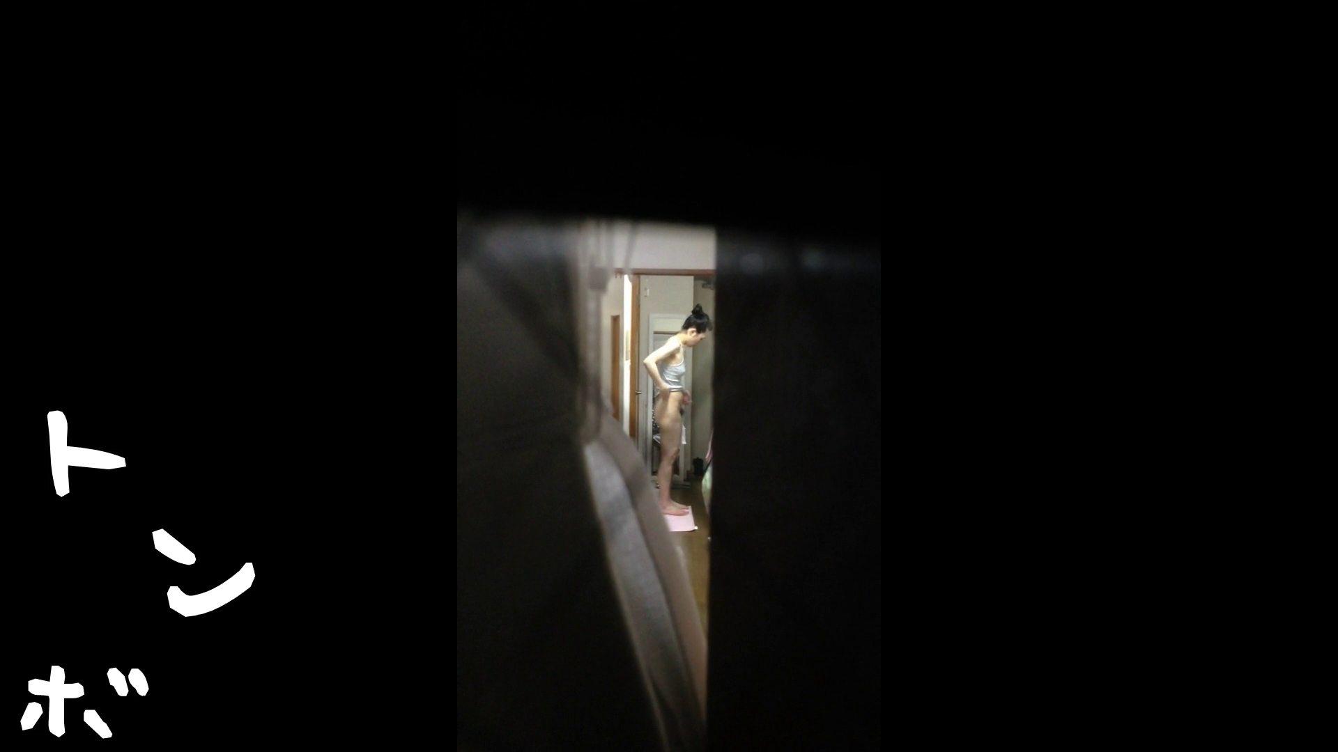【リアル盗撮】元ジュディマリのYIUKI似 某歌手丸秘ヌード 盗撮  55pic 48