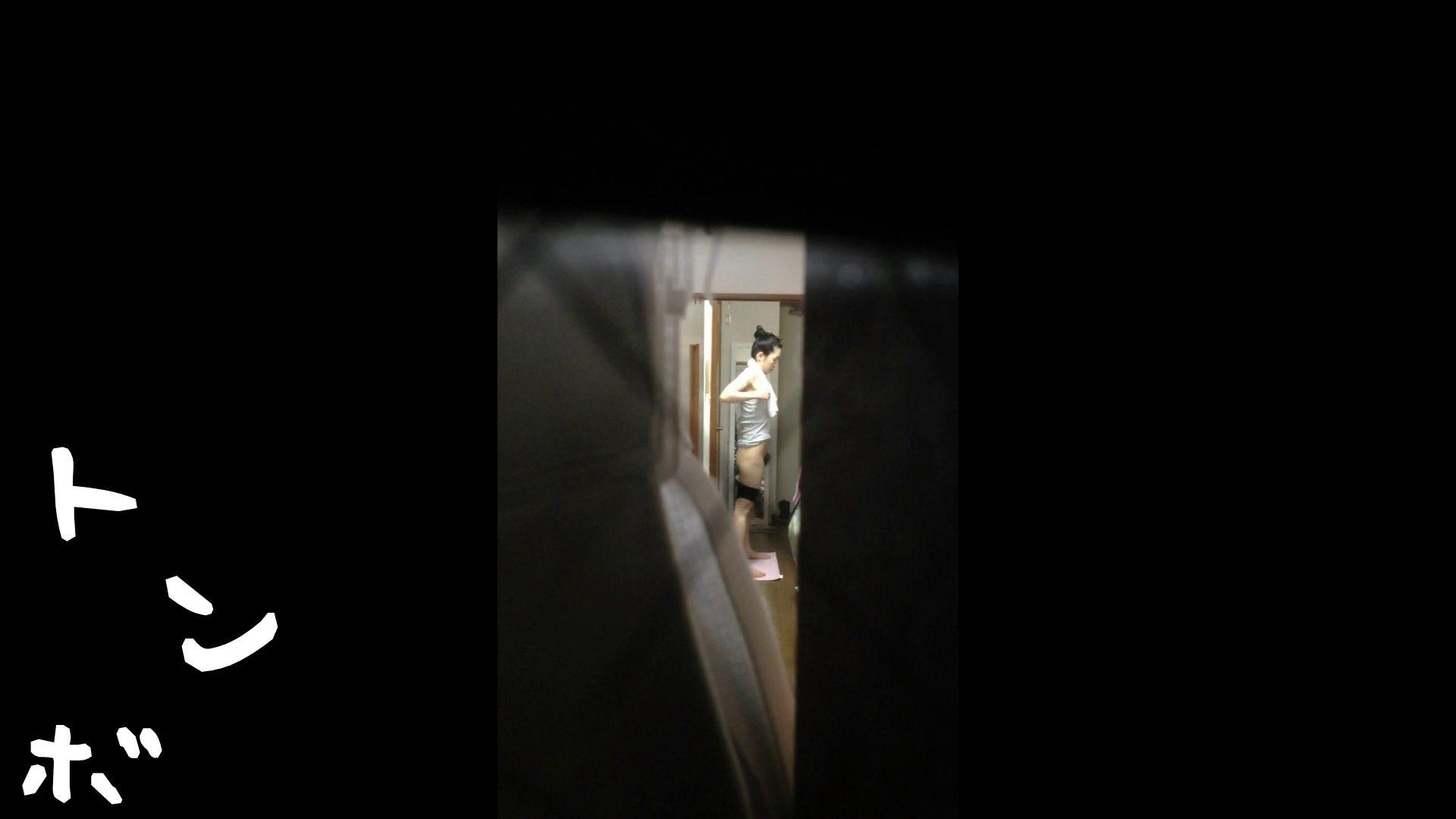 【リアル盗撮】元ジュディマリのYIUKI似 某歌手丸秘ヌード 盗撮 | 美女  55pic 49