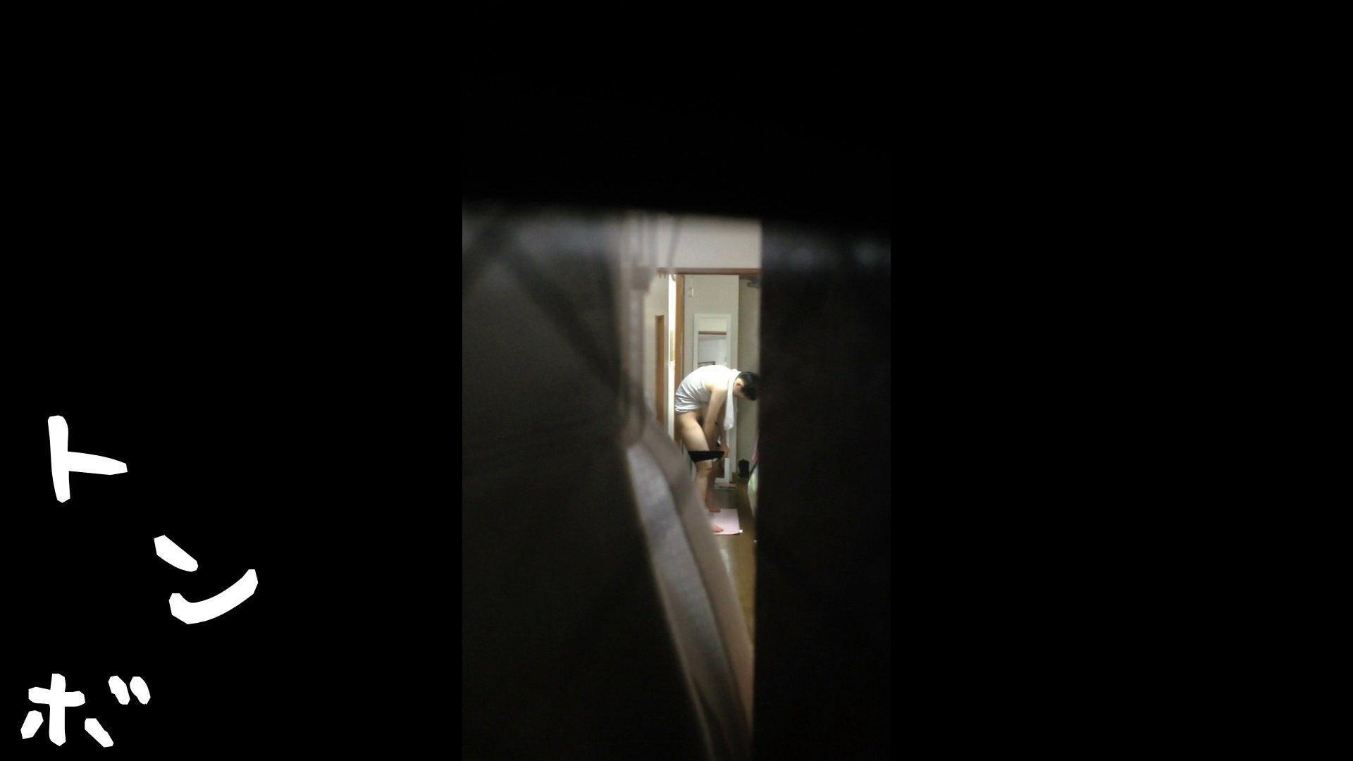 【リアル盗撮】元ジュディマリのYIUKI似 某歌手丸秘ヌード 潜入 盗撮われめAV動画紹介 55pic 50