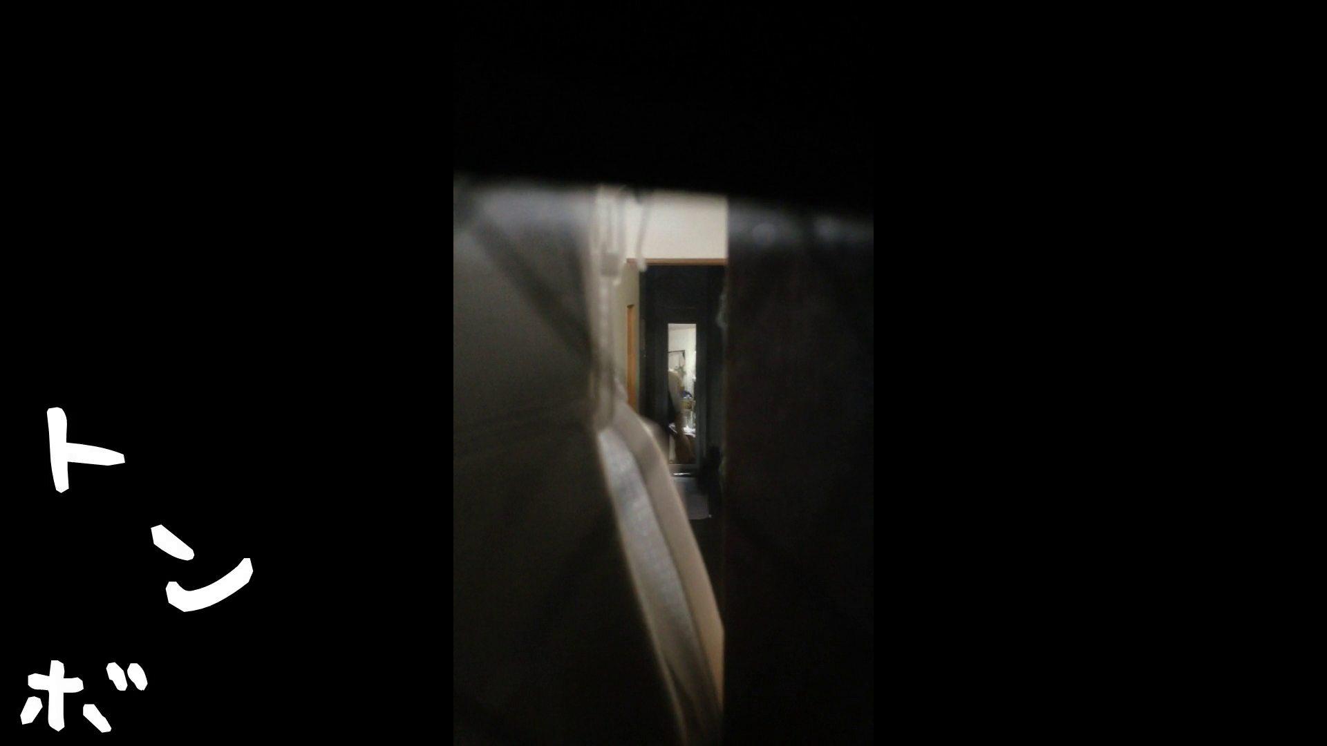 【リアル盗撮】元ジュディマリのYIUKI似 某歌手丸秘ヌード 高画質 盗撮エロ画像 55pic 51
