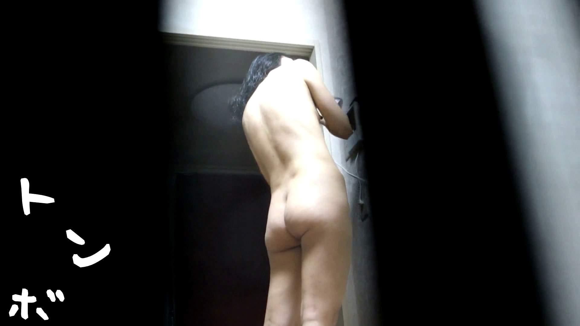 リアル盗撮 美人OLの私生活 美女 盗撮オマンコ無修正動画無料 55pic 34