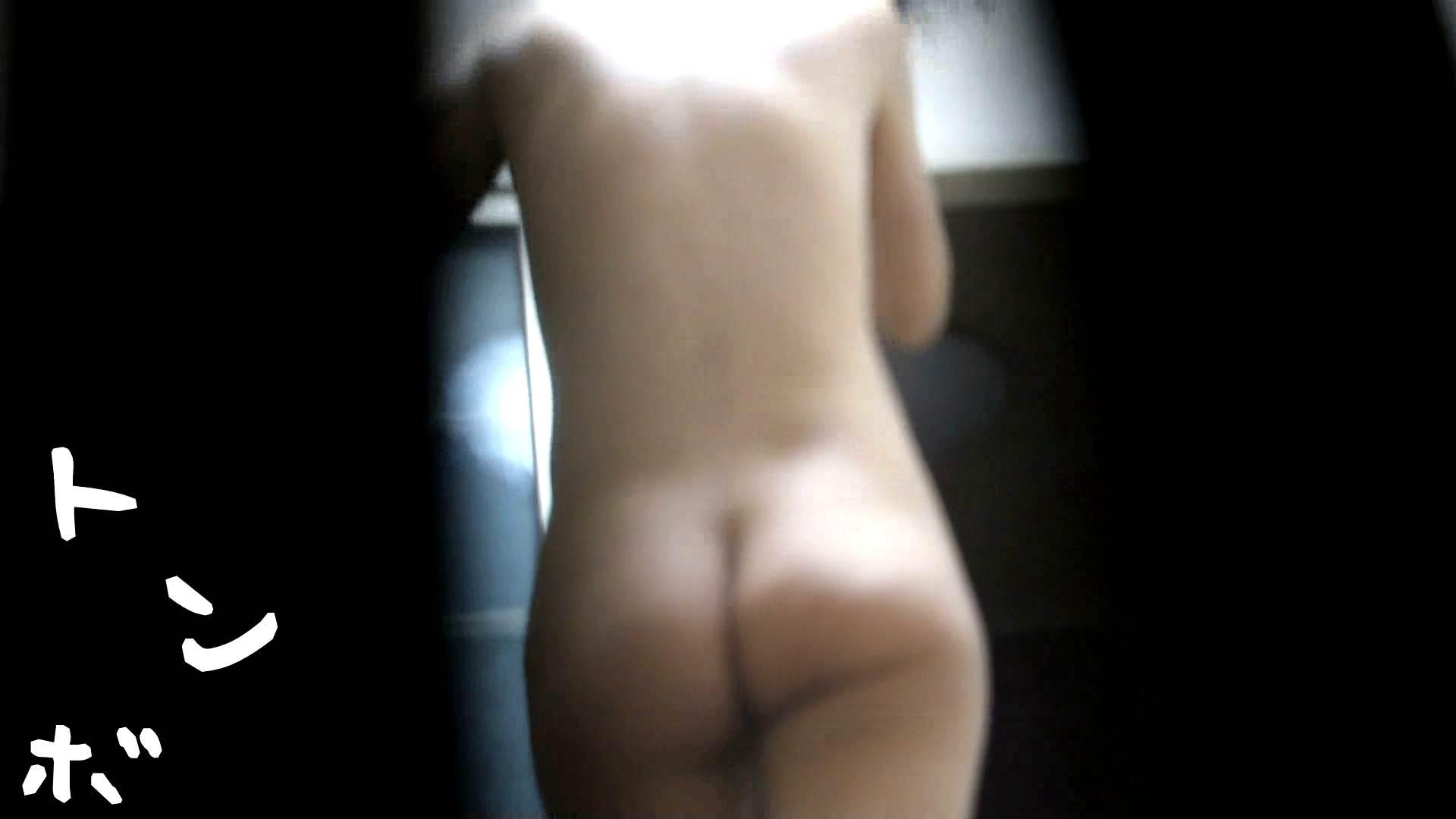 リアル盗撮 美人OLの私生活 美人   潜入  55pic 43