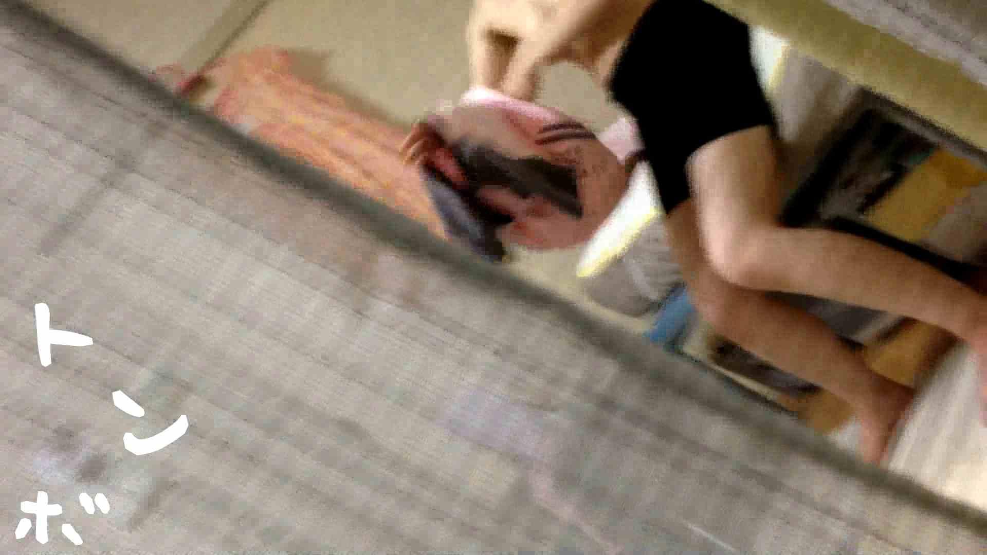 リアル盗撮 作家志望J子 アソコのお手入れ最中に感じてパンツを湿らす 盗撮   高画質  105pic 26