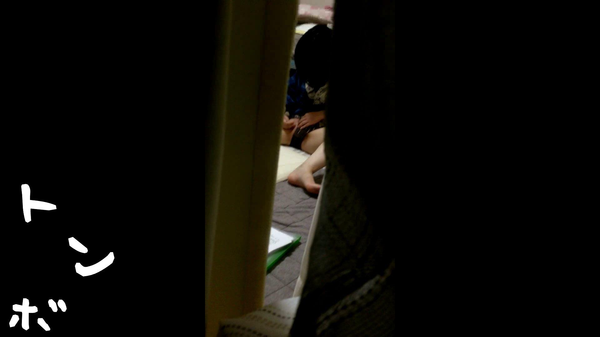 リアル盗撮 作家志望J子 アソコのお手入れ最中に感じてパンツを湿らす パンツ大放出 隠し撮りオマンコ動画紹介 105pic 79