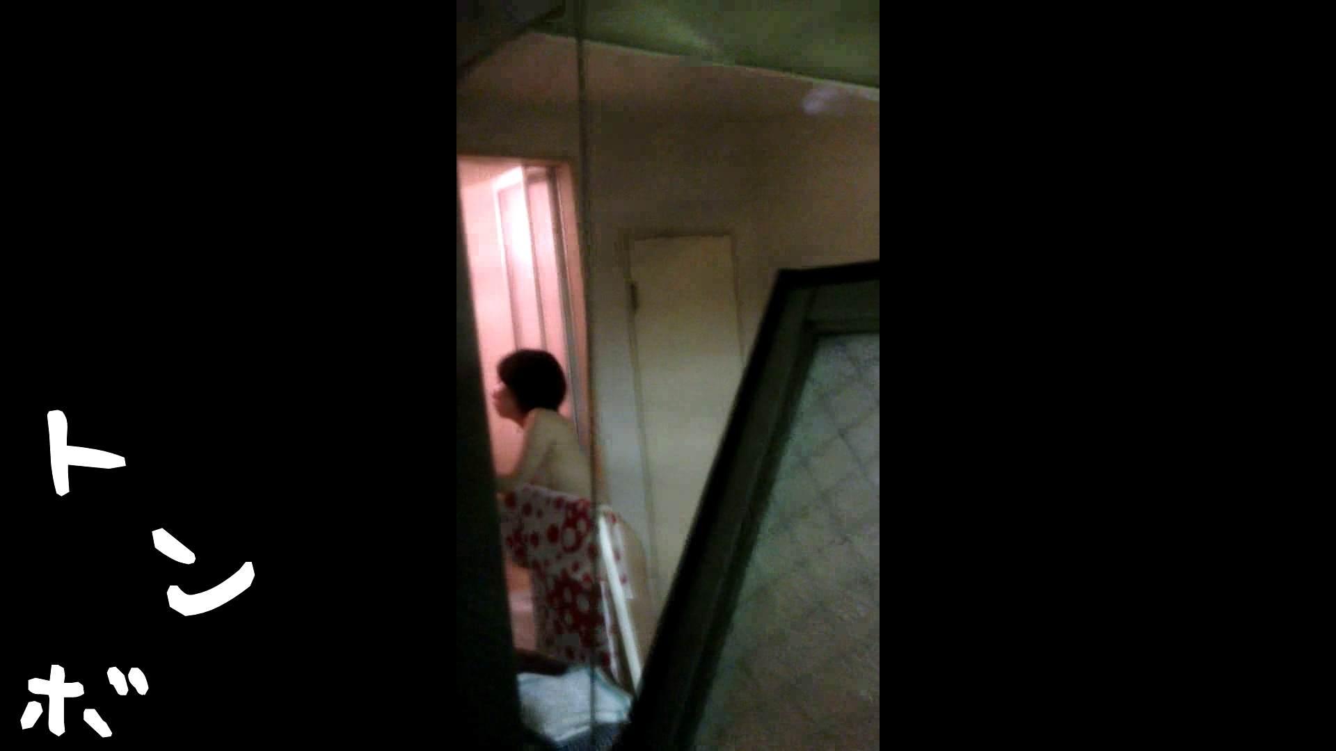 リアル盗撮 作家志望J子 アソコのお手入れ最中に感じてパンツを湿らす 盗撮  105pic 100