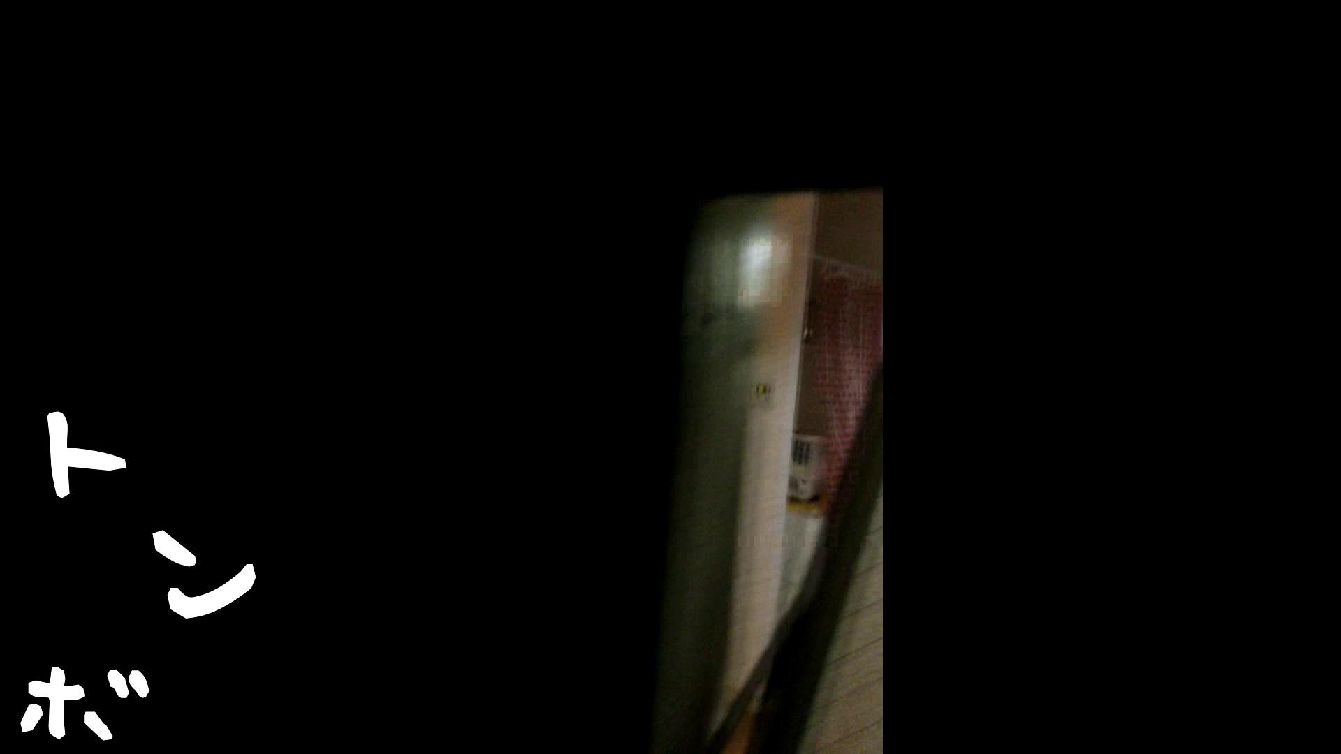 リアル盗撮 作家志望J子 アソコのお手入れ最中に感じてパンツを湿らす 盗撮   高画質  105pic 101