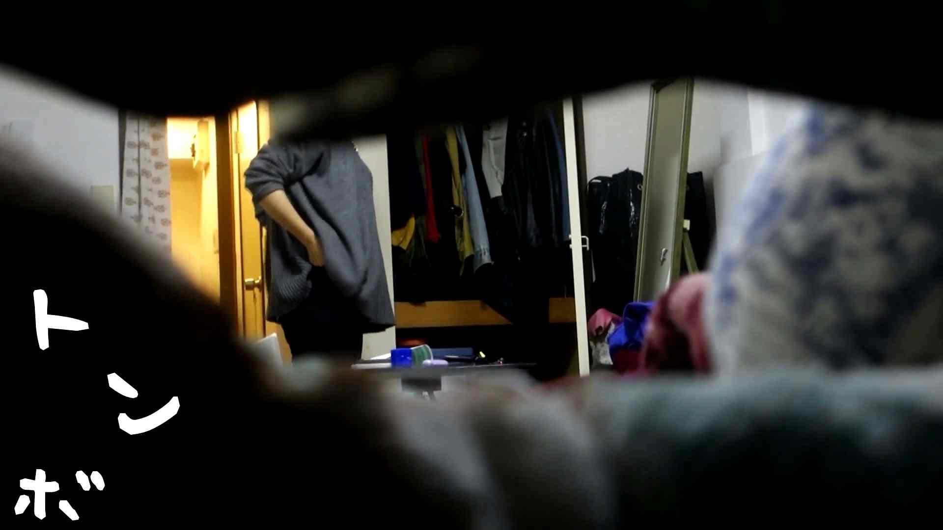 リアル盗撮 本上まなみまなみ似 アパレル店員の私生活 高画質 盗撮おめこ無修正動画無料 27pic 3