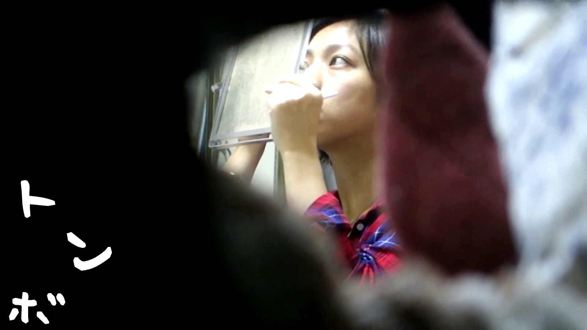 リアル盗撮 本上まなみまなみ似 アパレル店員の私生活 美女 盗撮ワレメ無修正動画無料 27pic 22