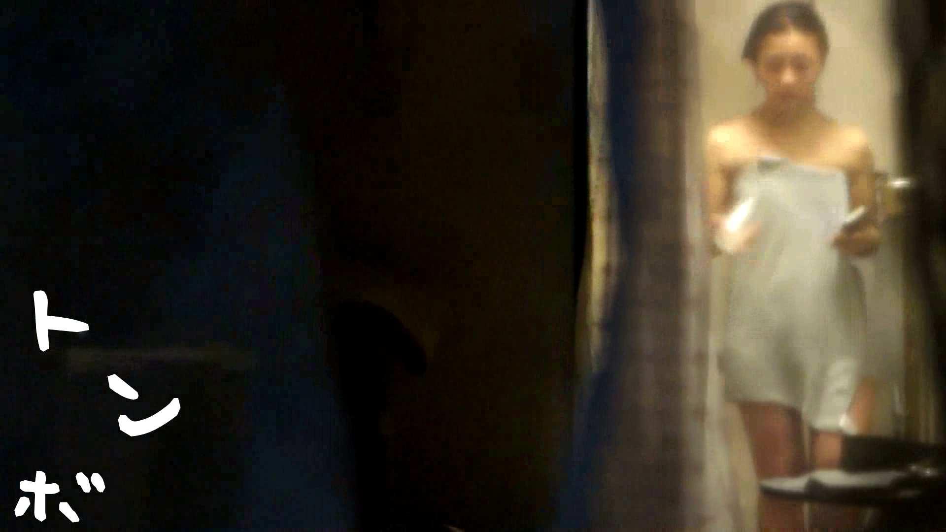 リアル盗撮 本上まなみまなみ似 アパレル店員の私生活 高画質 盗撮おめこ無修正動画無料 27pic 27