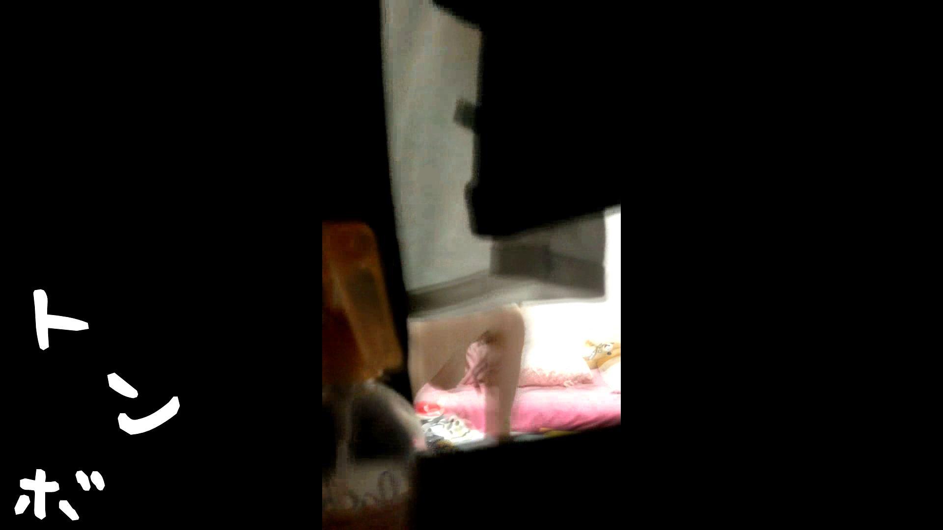 リアル盗撮 吉祥寺の美容師やばいオナニー!高速糸引 高画質 | 美女  23pic 6