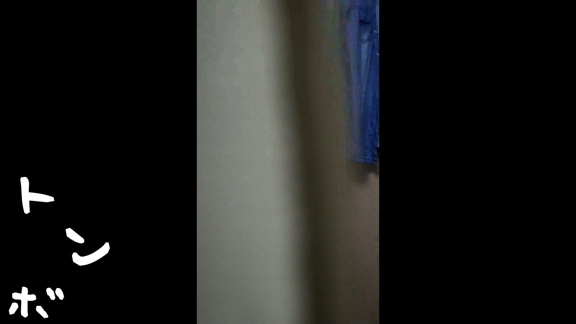 リアル盗撮 北欧留学生一人暮らし部屋ヌード 高画質 | 美女  98pic 13
