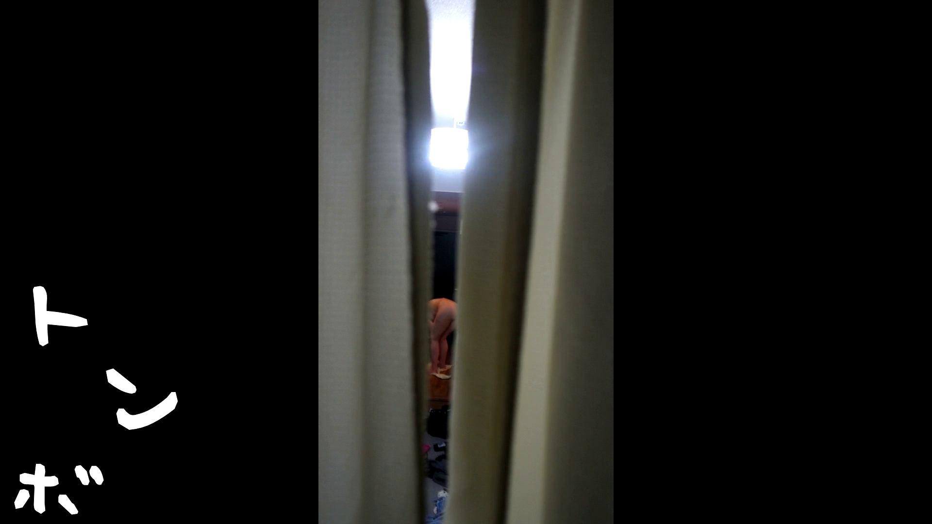 リアル盗撮 北欧留学生一人暮らし部屋ヌード 高画質 | 美女  98pic 17