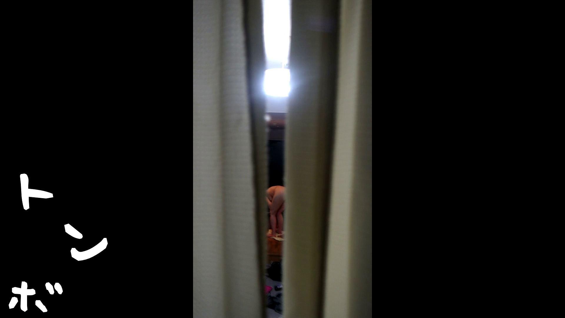 リアル盗撮 北欧留学生一人暮らし部屋ヌード 高画質 | 美女  98pic 25