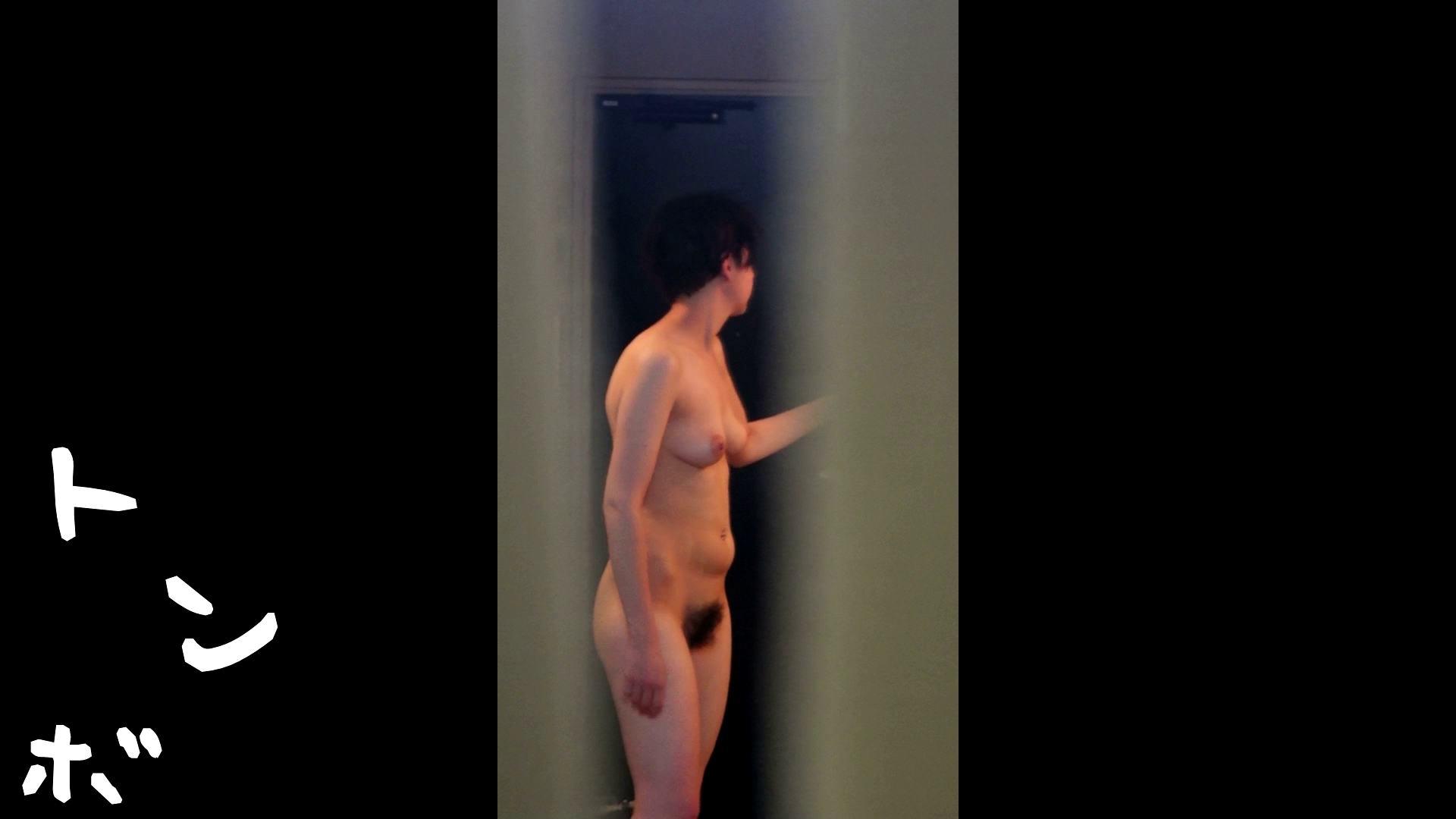 リアル盗撮 北欧留学生一人暮らし部屋ヌード 高画質 | 美女  98pic 37