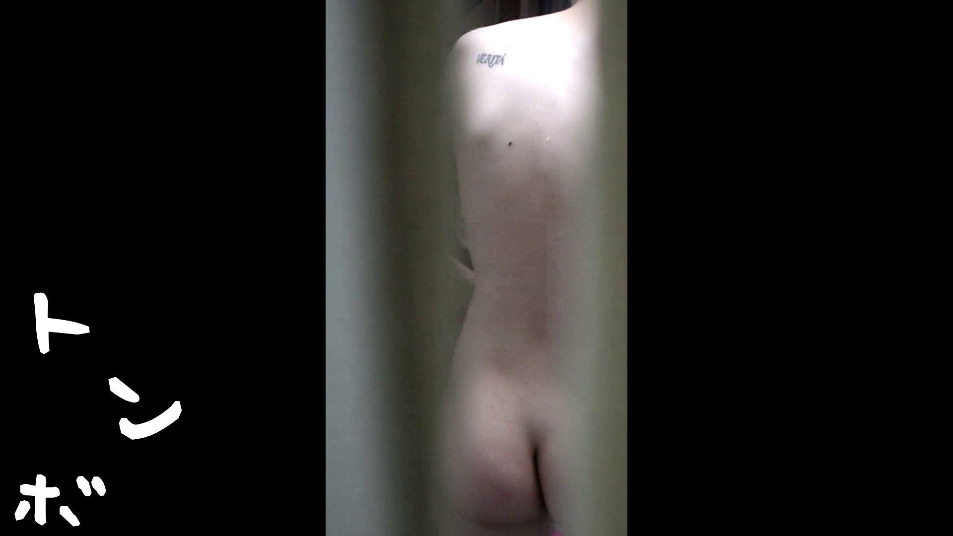 リアル盗撮 北欧留学生一人暮らし部屋ヌード 盗撮 おめこ無修正動画無料 98pic 62