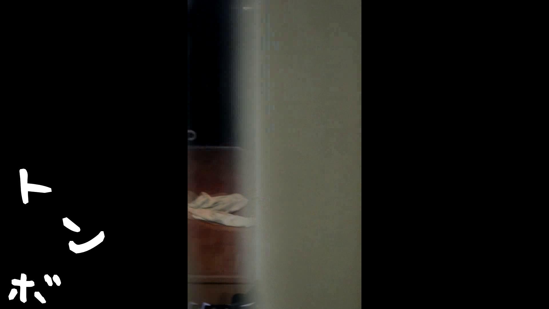 リアル盗撮 北欧留学生一人暮らし部屋ヌード 高画質  98pic 64