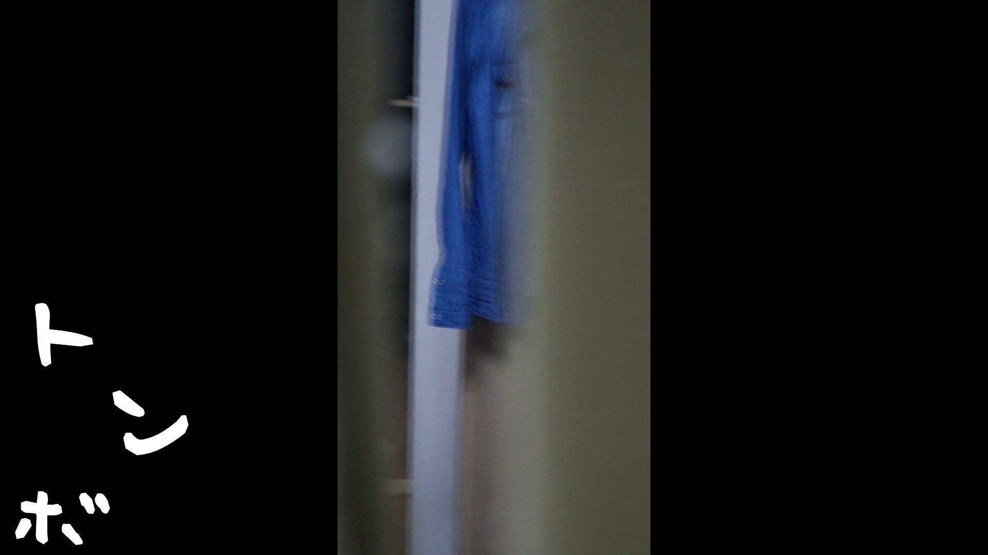 リアル盗撮 北欧留学生一人暮らし部屋ヌード 盗撮 おめこ無修正動画無料 98pic 66
