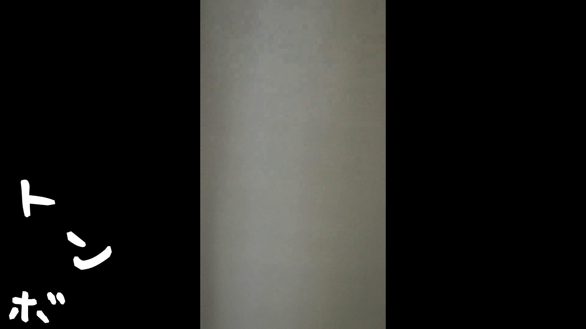 リアル盗撮 北欧留学生一人暮らし部屋ヌード 潜入 盗撮セックス無修正動画無料 98pic 71