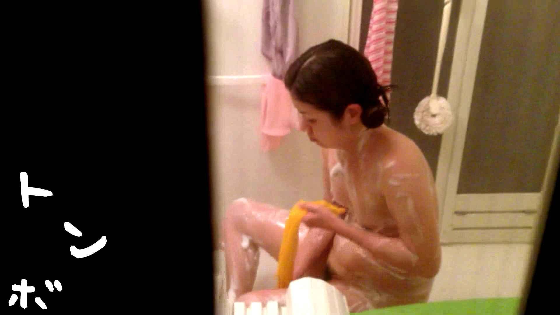 リアル盗撮 美人女市女末の入浴(女市 OL編) 入浴中のオンナ のぞきエロ無料画像 68pic 6