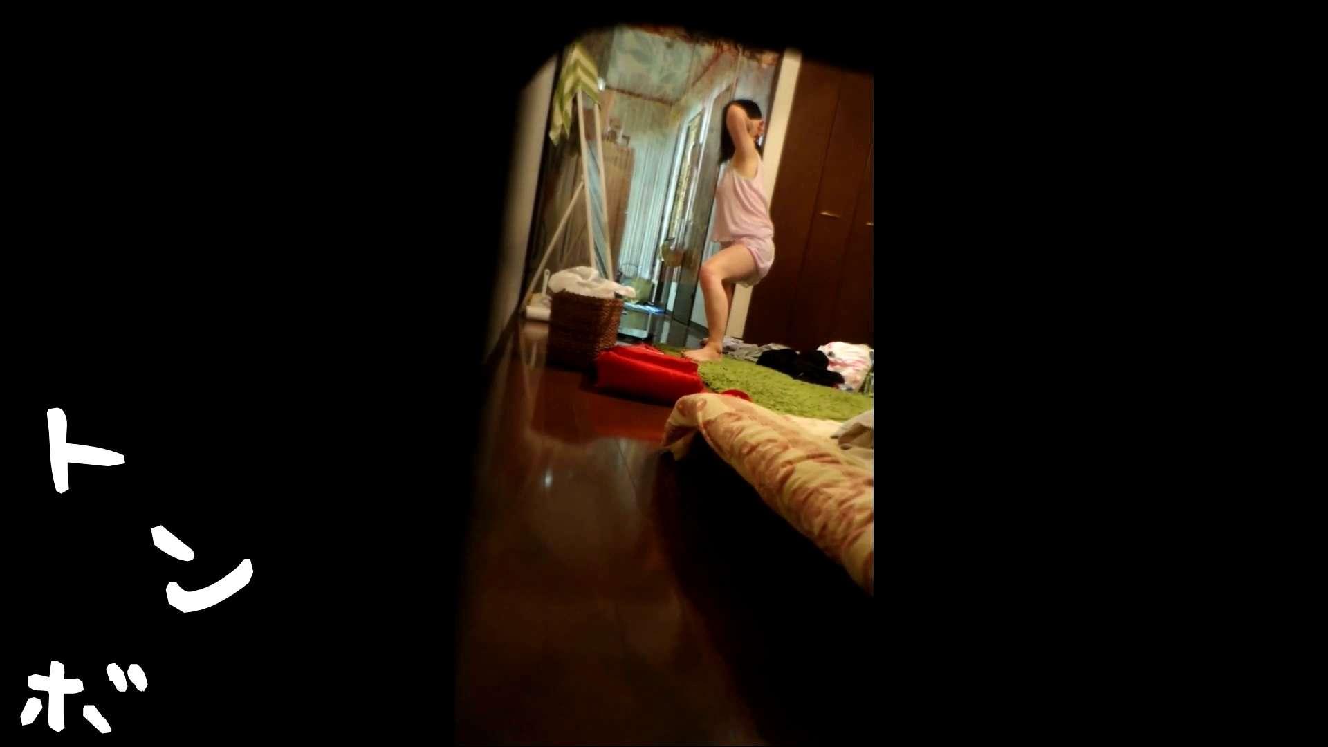 リアル盗撮 むっちりお女市さんの私生活ヌード 潜入 | むっちり  61pic 1