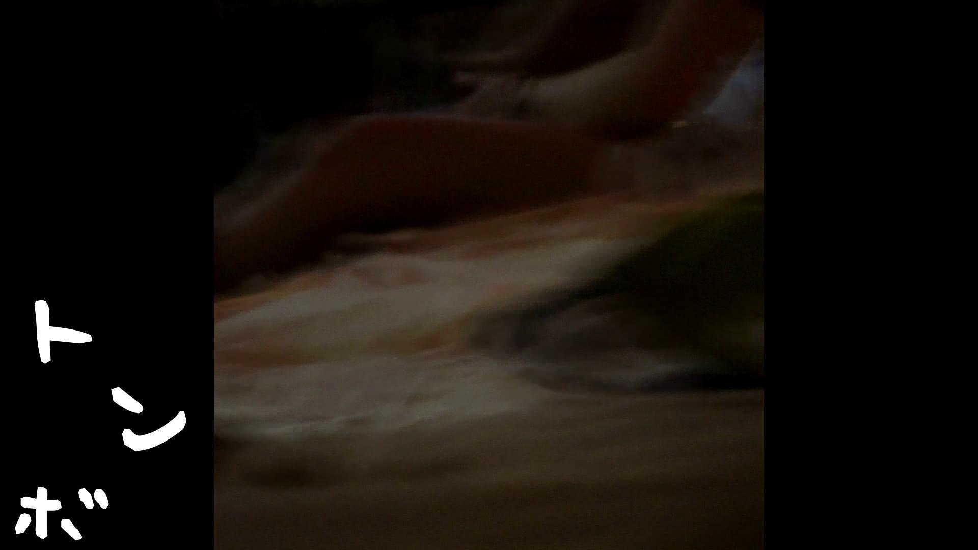 リアル盗撮 むっちりお女市さんの私生活ヌード 盗撮 AV動画キャプチャ 61pic 27