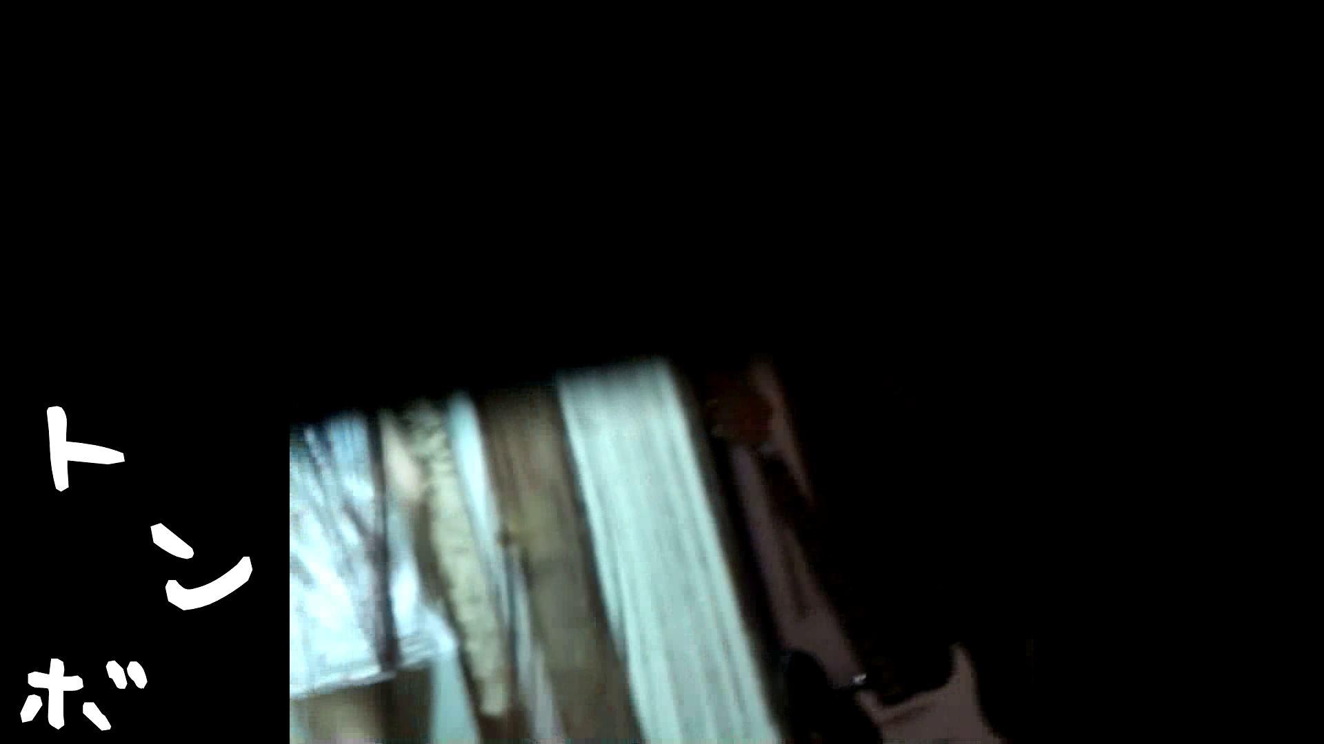 リアル盗撮 むっちりお女市さんの私生活ヌード 美女 のぞき濡れ場動画紹介 61pic 28