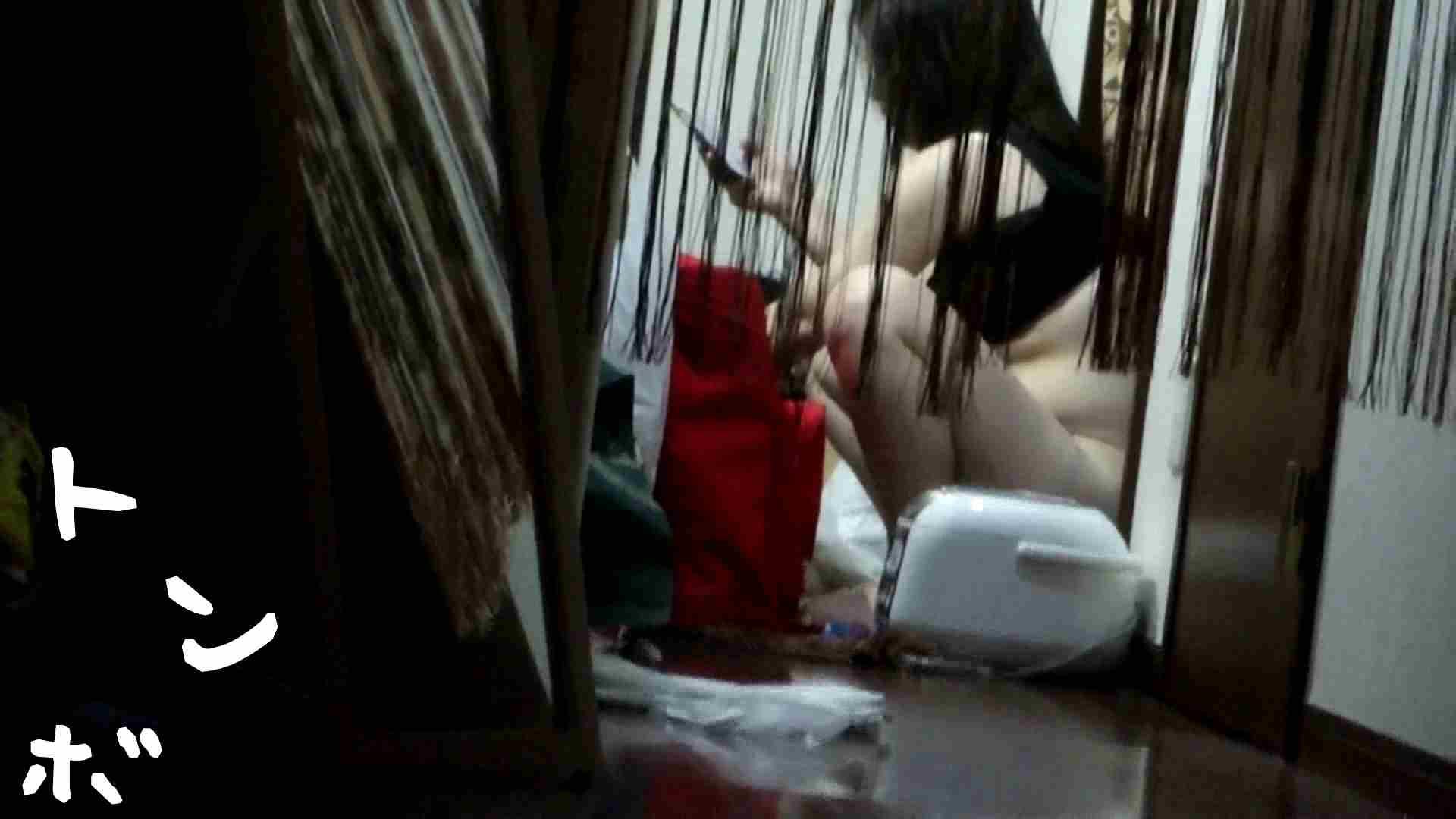 リアル盗撮 むっちりお女市さんの私生活ヌード 美女 のぞき濡れ場動画紹介 61pic 43